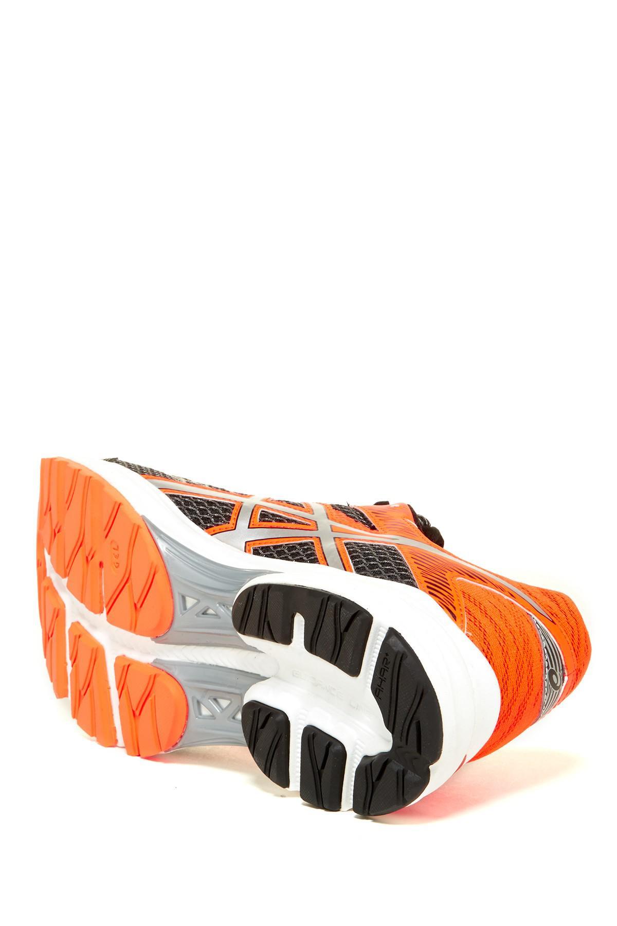 Sneaker Running Lyst Asics Gel Flux Sneaker Gel 4 Lyst pour Homme 4cf82ad - ringtonewebsite.info
