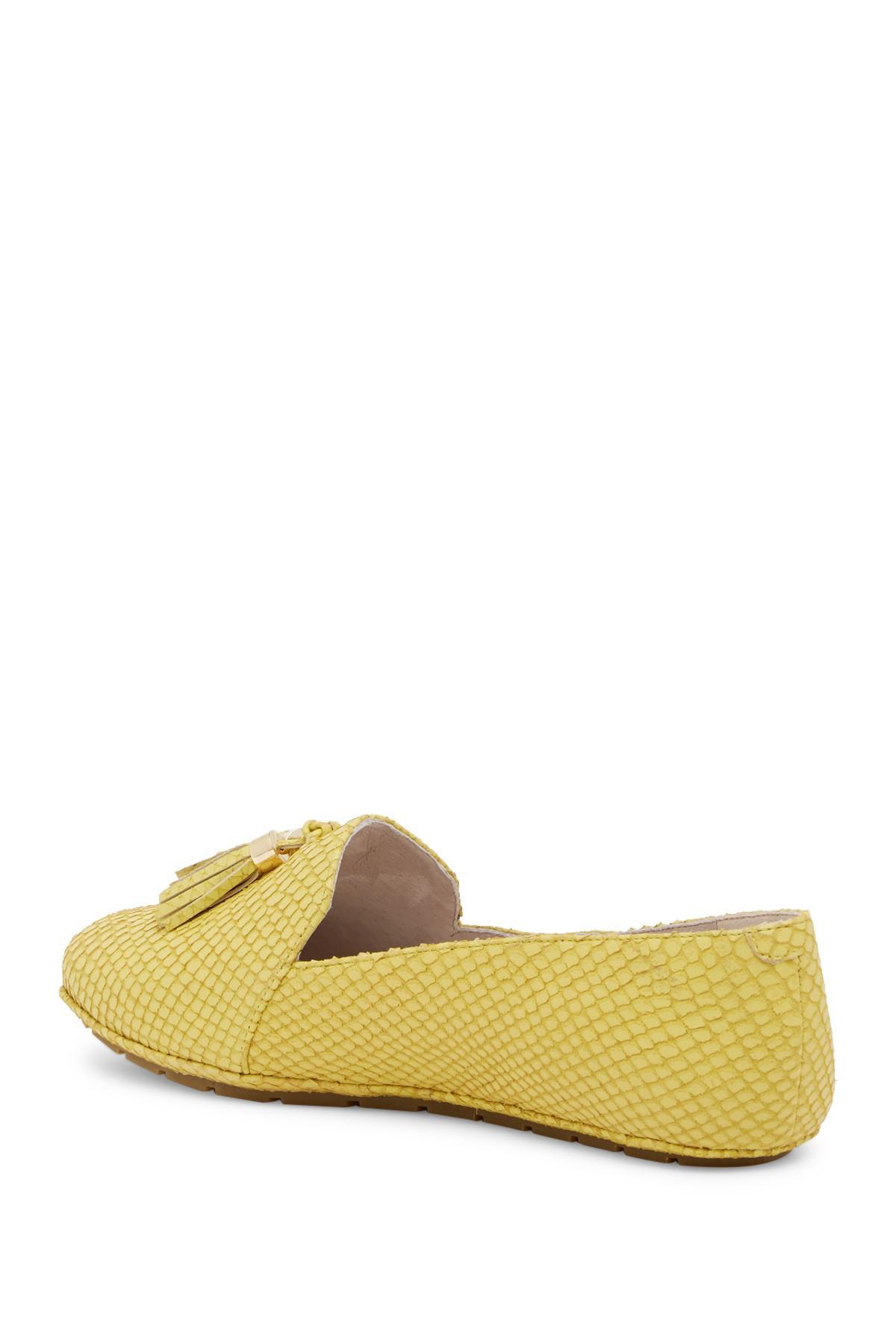 Kenneth Cole New York Julian Suede Flat Sandal hAH31G