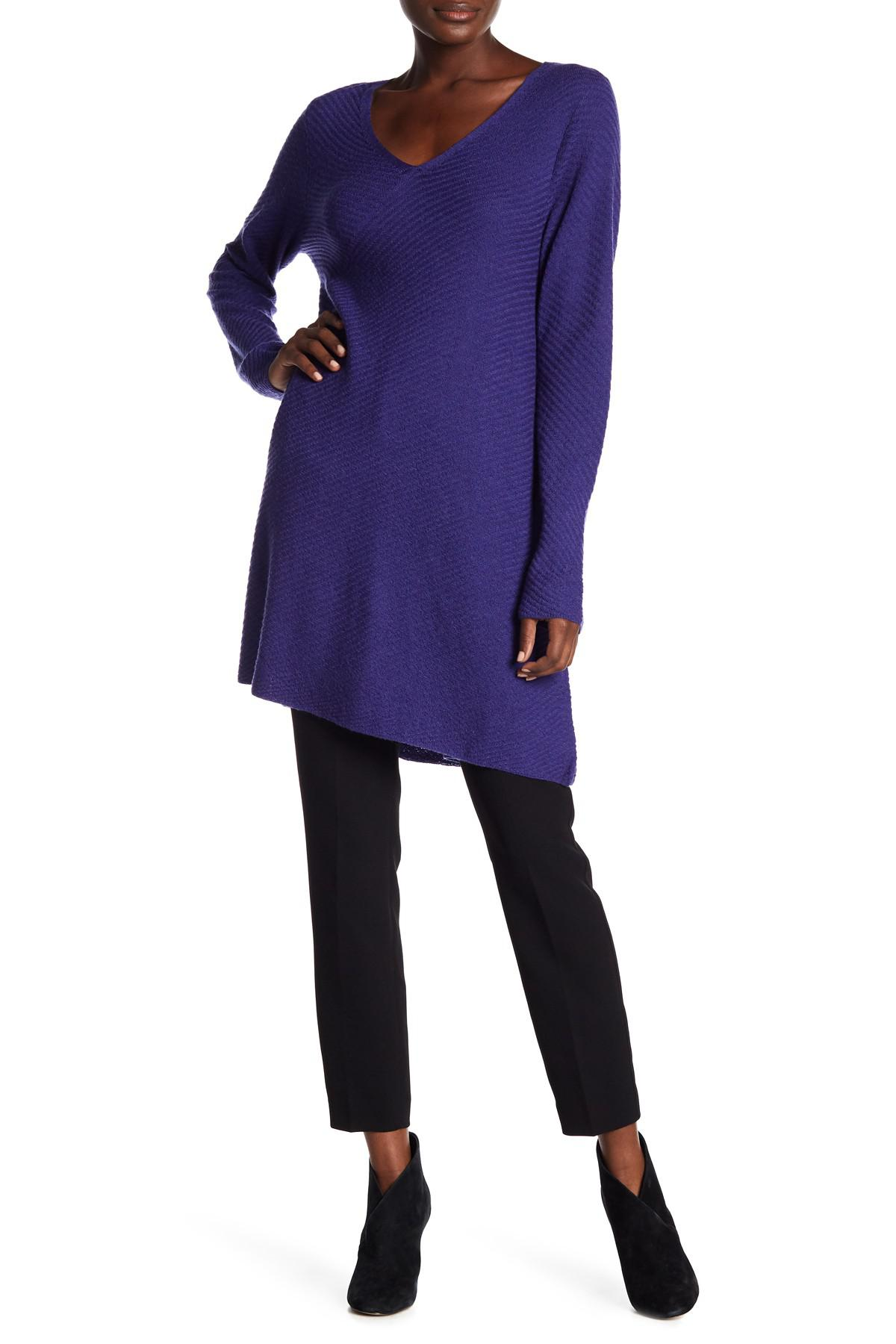 nordstrom pinterest seamed neck fisher bateau item rack and splurge shoulder drop wool pin fall merino sweater eileen