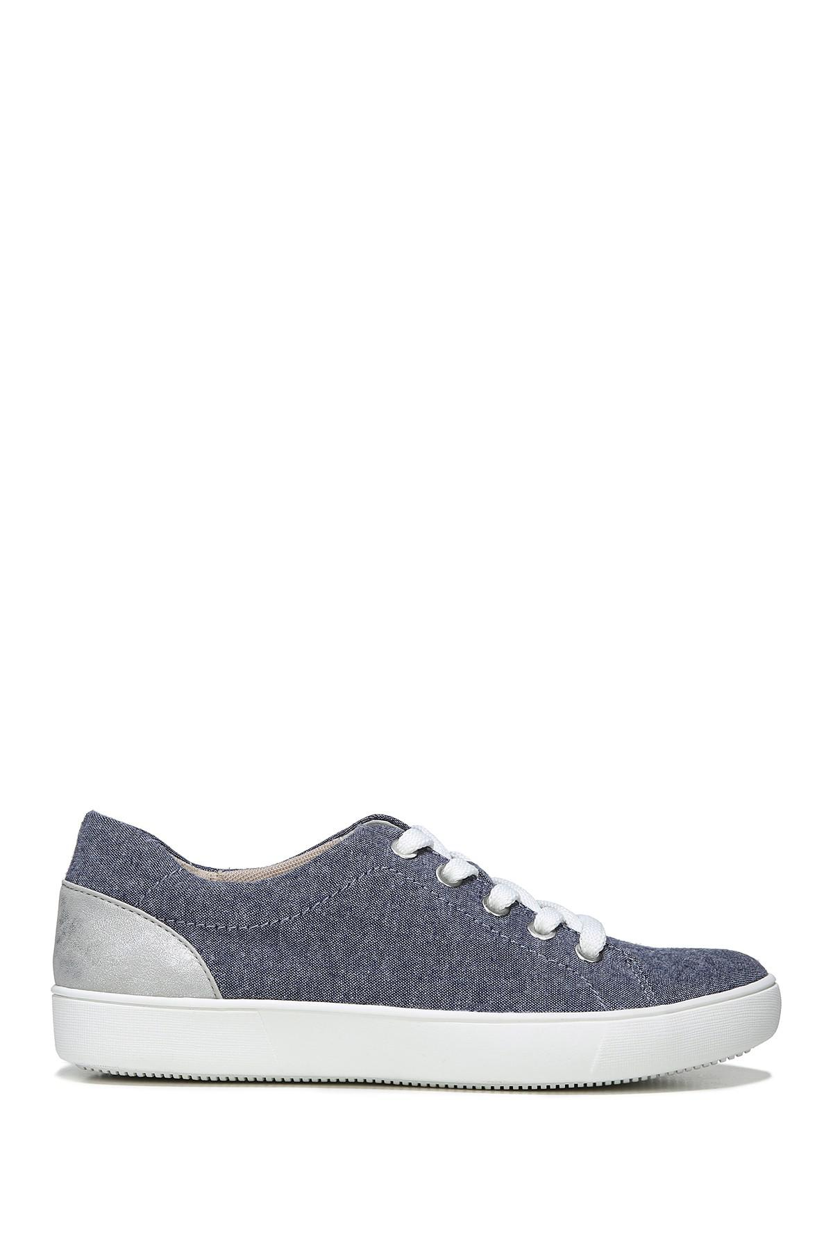 Naturalizer Porsha Sneaker - Wide Width Available
