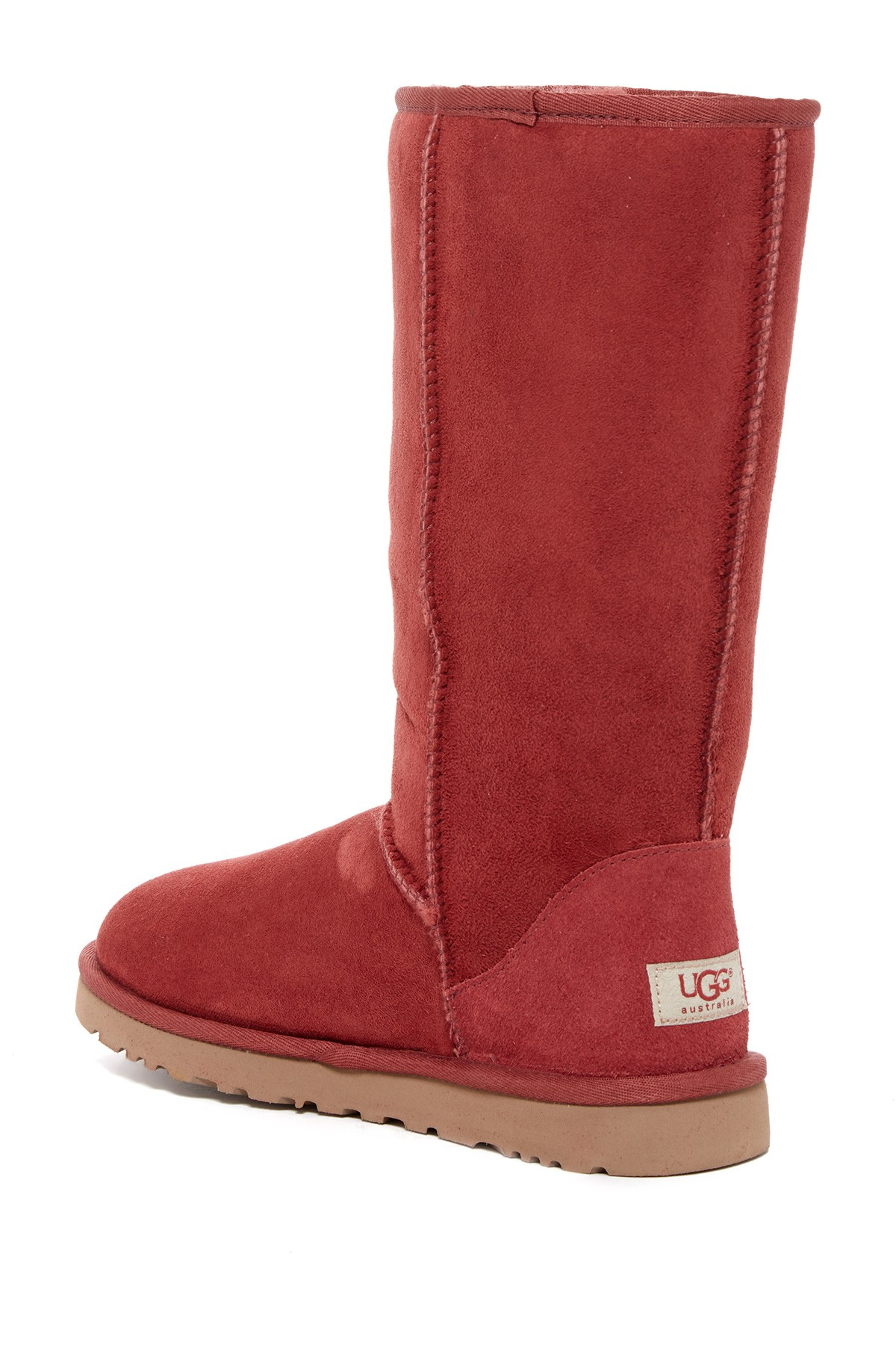 ugg ultimate classic short