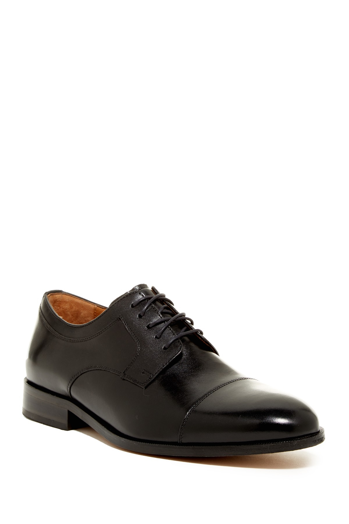 Nordstrom Rack Mens All Black Shoes