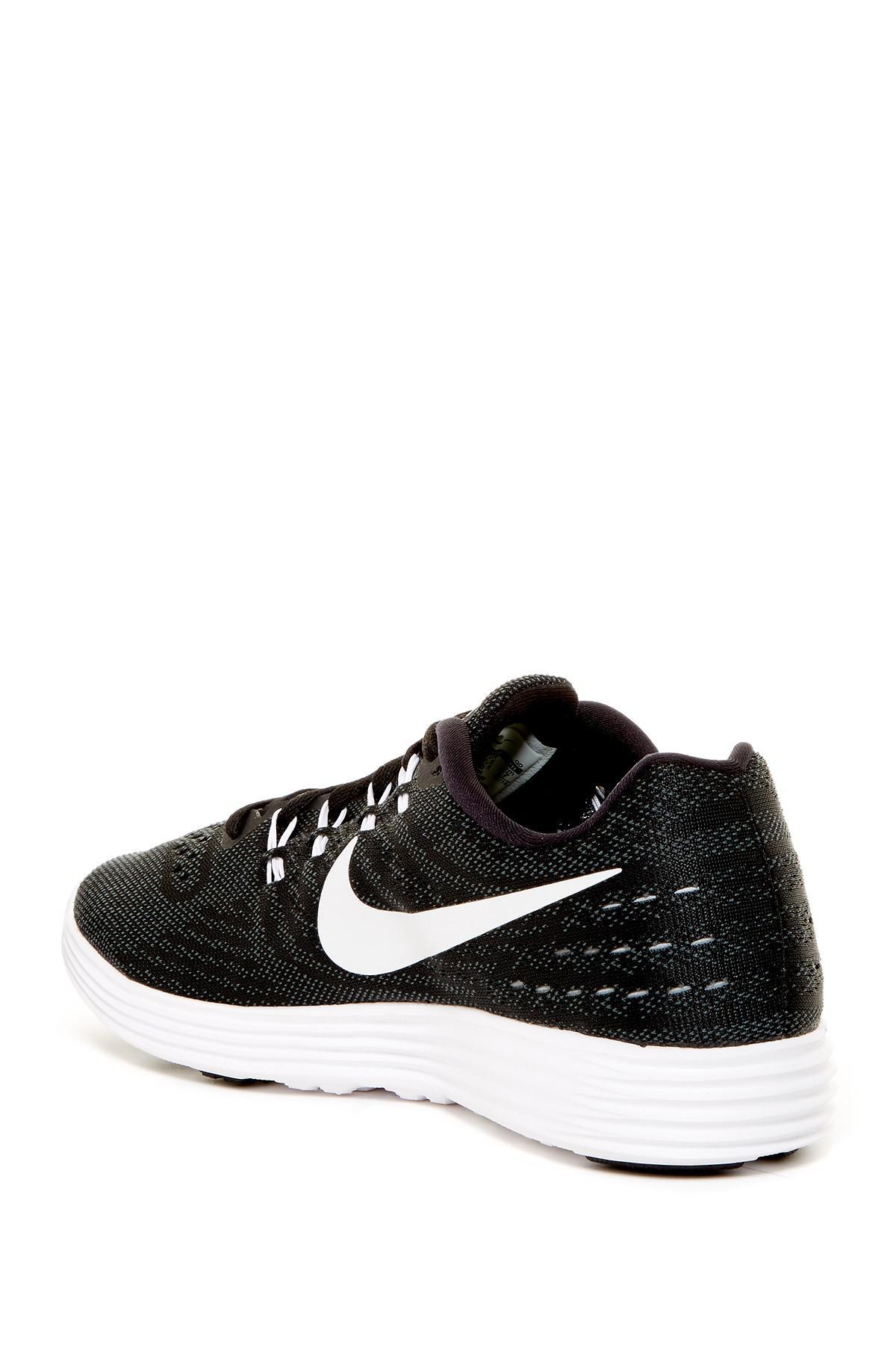 90416e0a372 ... denmark lyst nike lunar tempo 2 sneaker in black for men cde61 262b7 ...