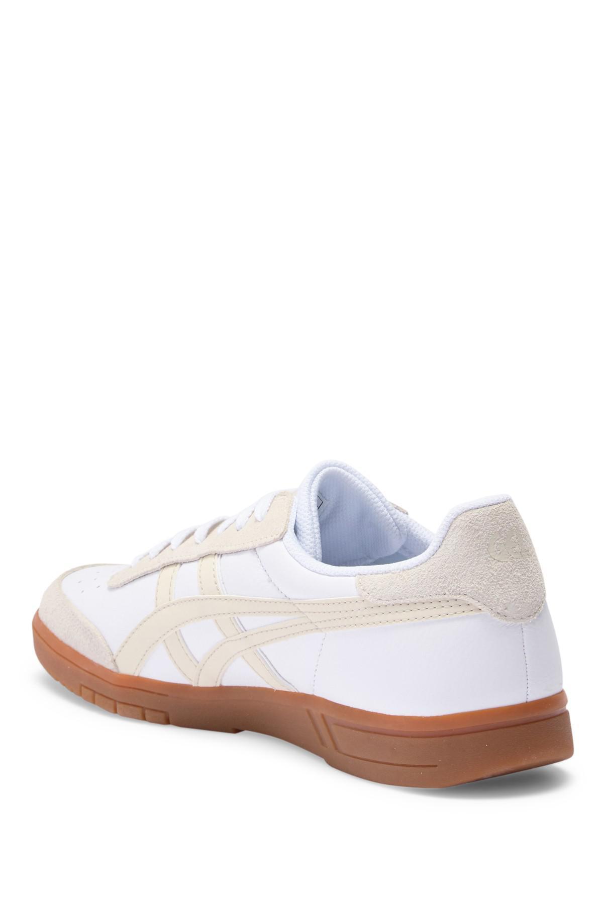 detailing 5f6f6 9a5f3 asicsr-WHITEBIRC-Gel-vickka-Trs-Leather-Sneaker.jpeg
