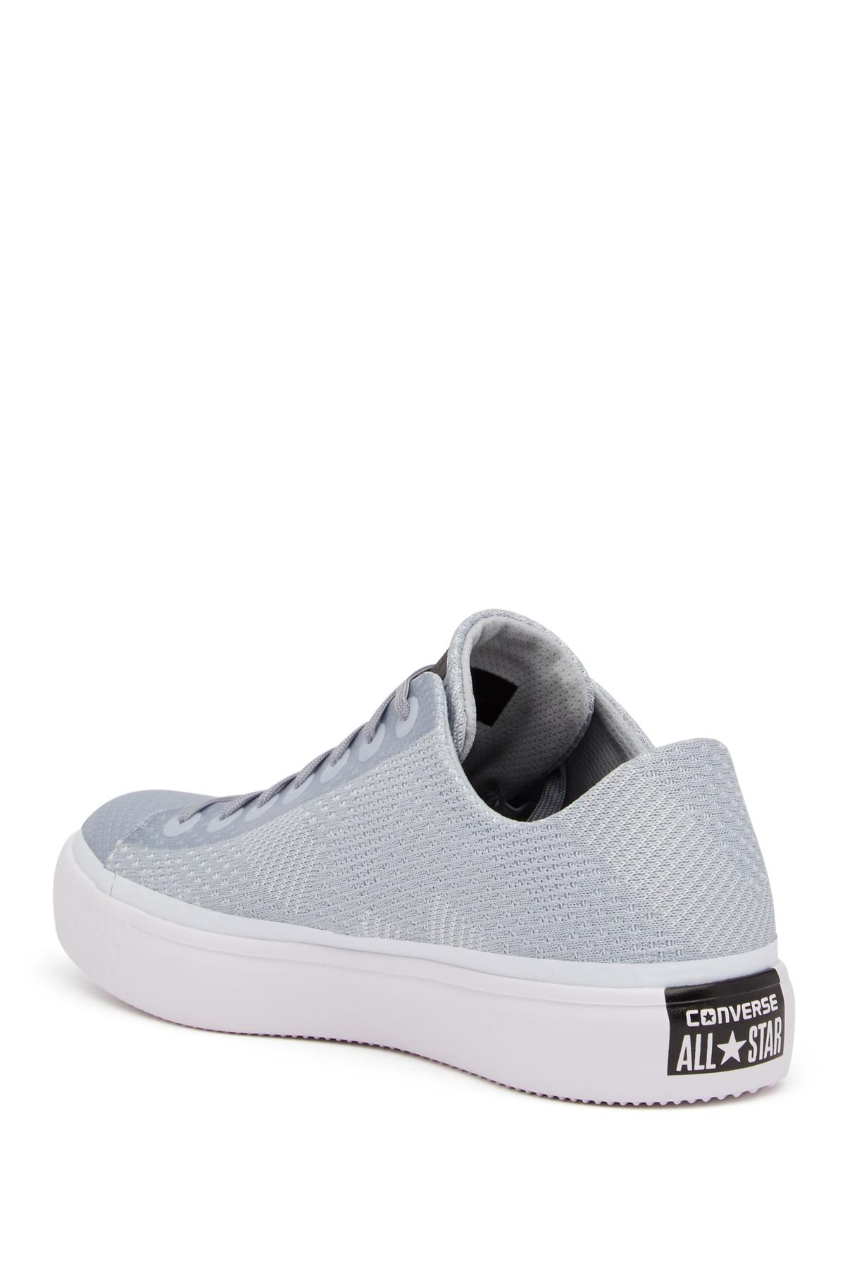f74e480bedec Converse Chuck Taylor All Star Modern Oxford Sneaker (unisex) in ...