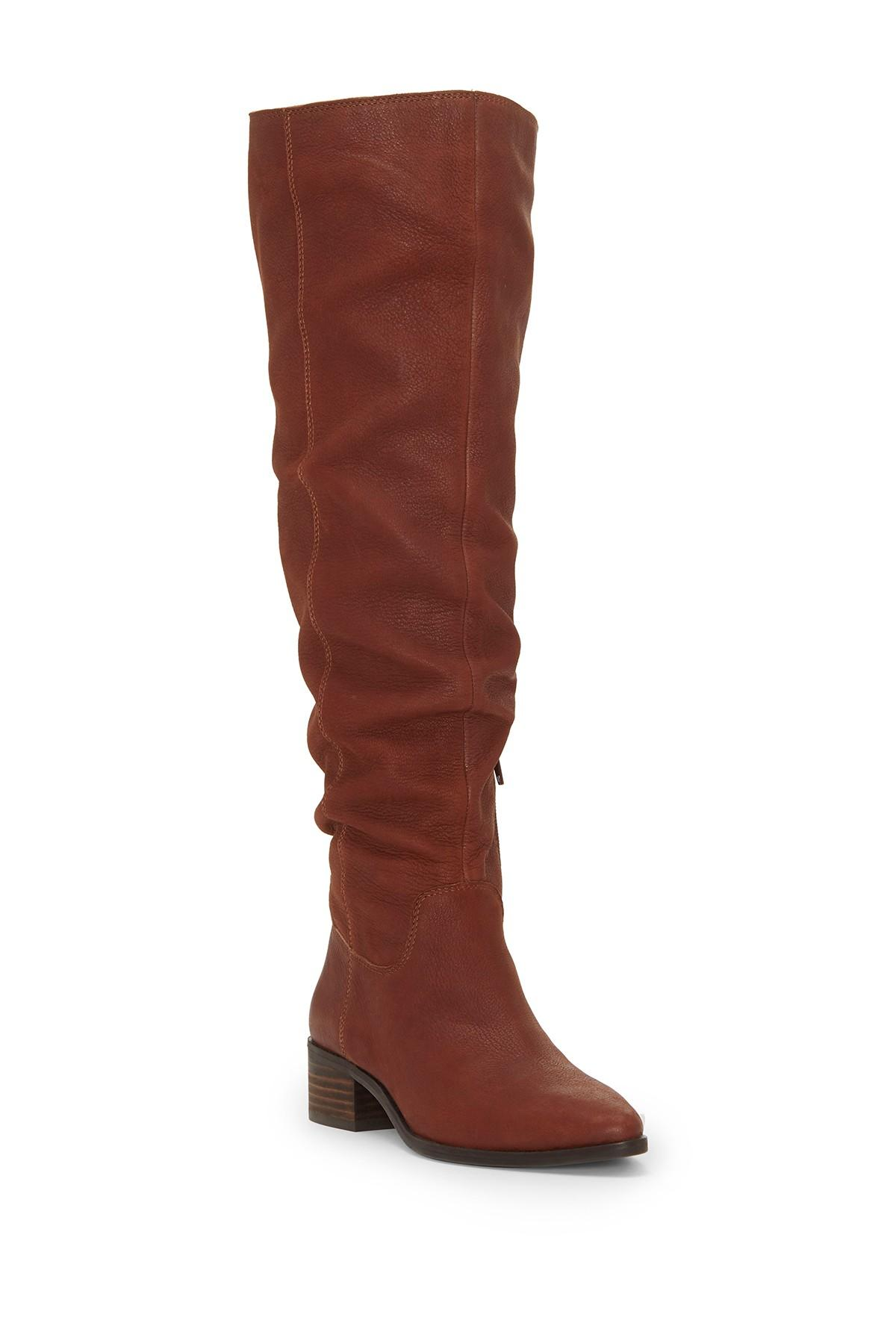 ef9ac3dd57c Kitrie Tall Boot (women)