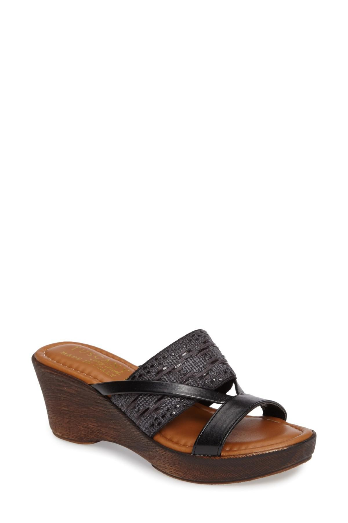 Wide Shoes Women Nordstrom Rack