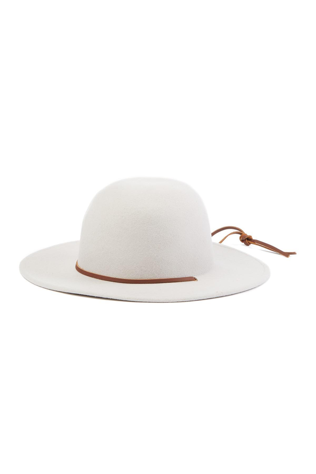 97e865ce63 cheap brixton stroll hat e1041 bf266