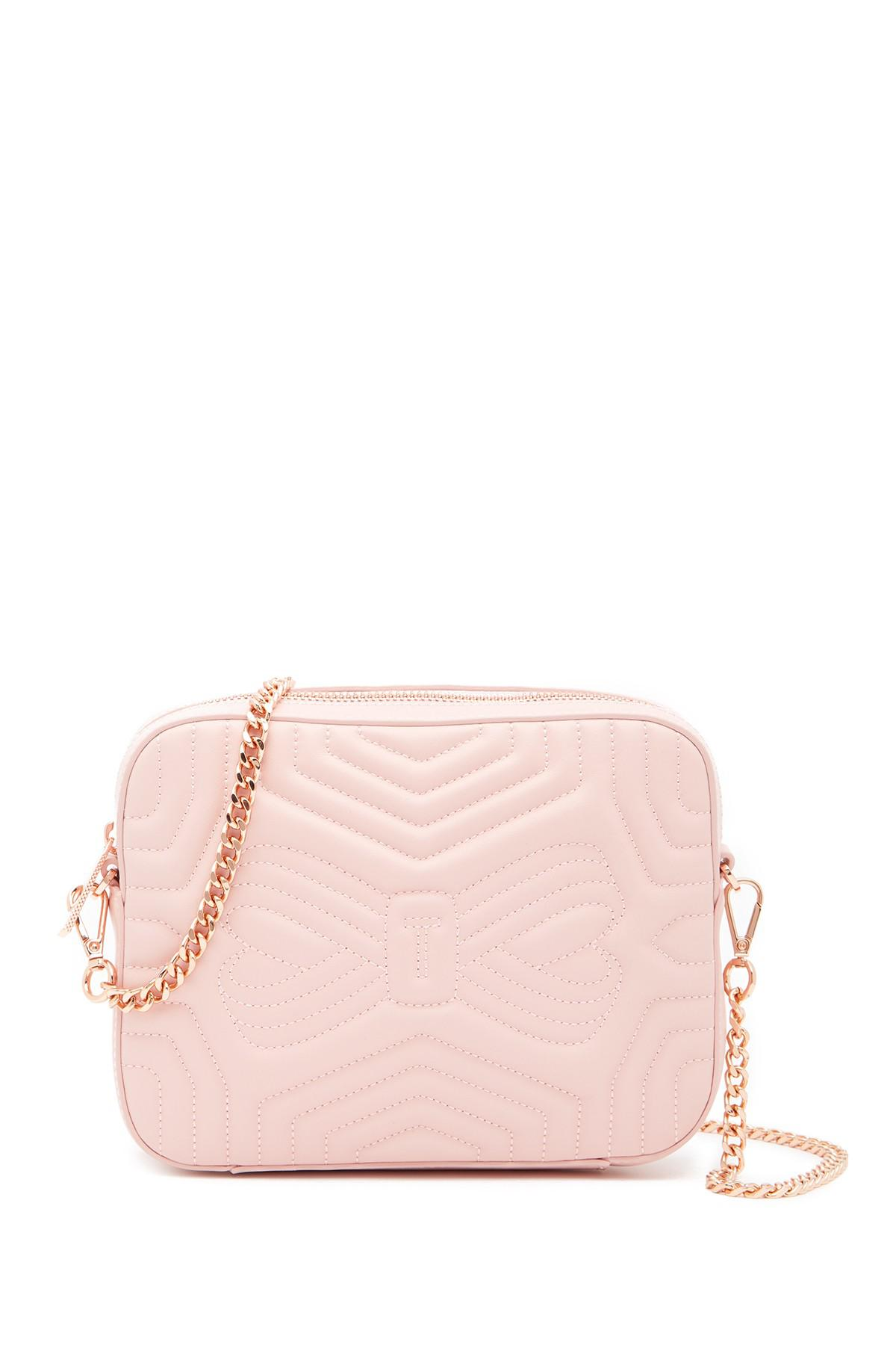 bdee84e03190 Gallery. Previously sold at  Nordstrom Rack · Women s Camera Bags ...