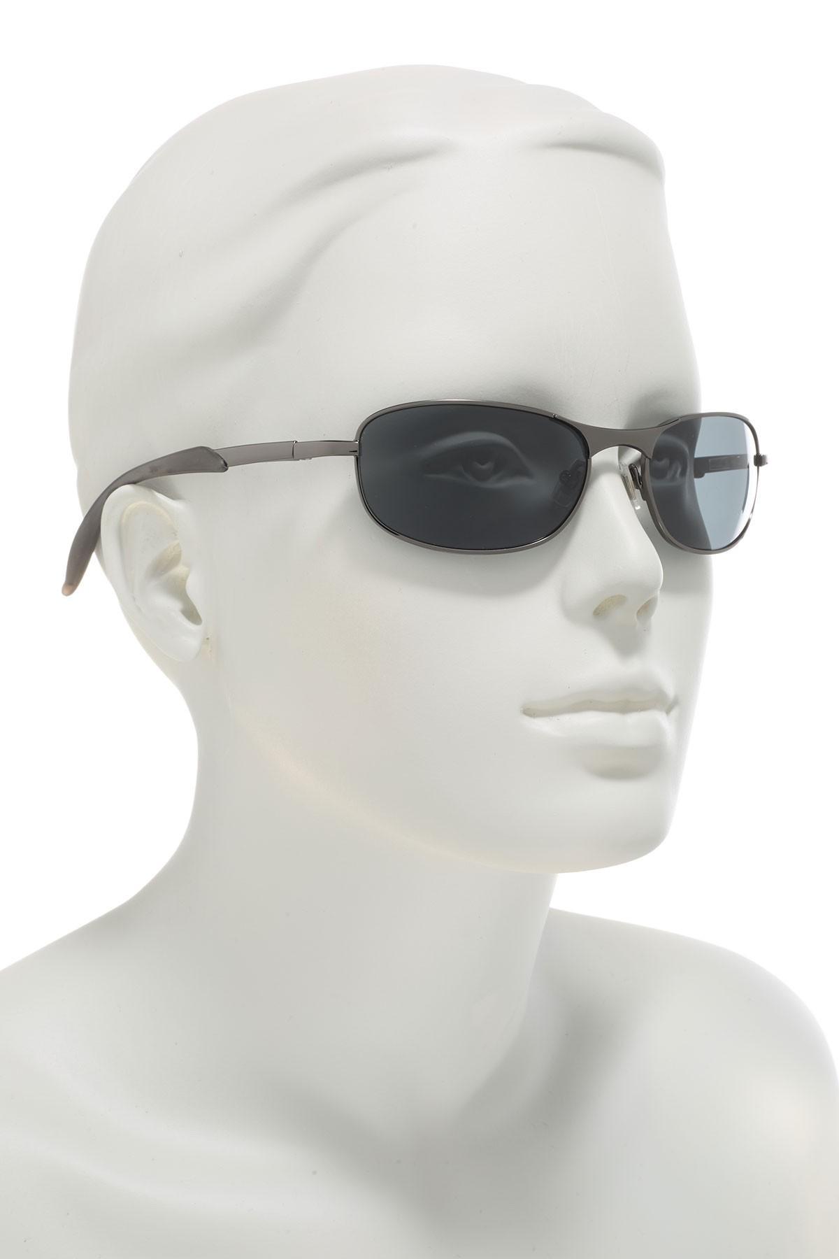935f8301e7c33 57mm Fossil Lyst Hydro Sunglasses Fossil Lyst g84xqWnzzE