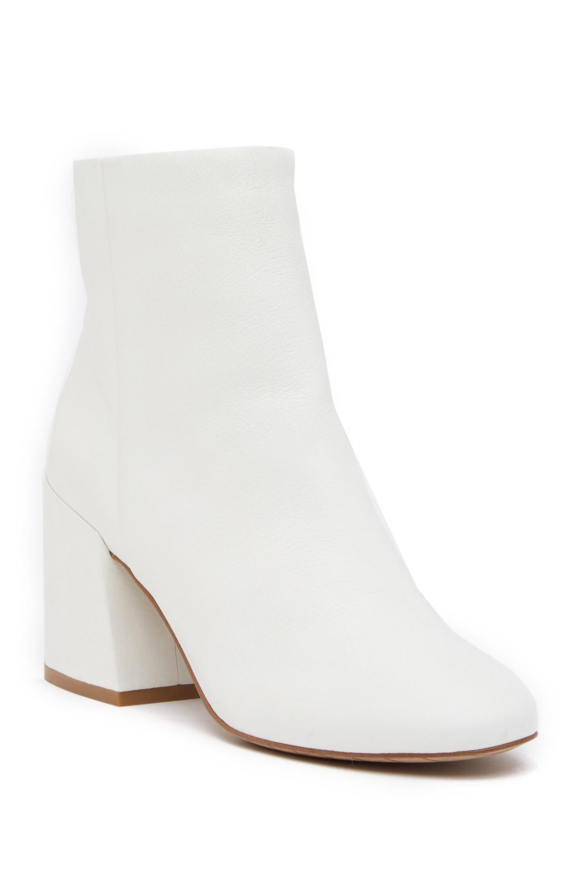 Purchase Kenneth Cole New York Randii Bootie(Women's) -Black Glitter Aberdeen Cheap Ebay With Paypal Online l5oQ5EDOj