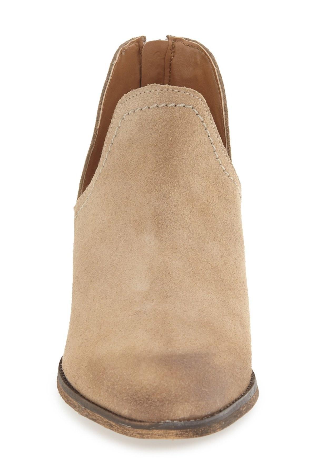Klub Nico Shoes Uk