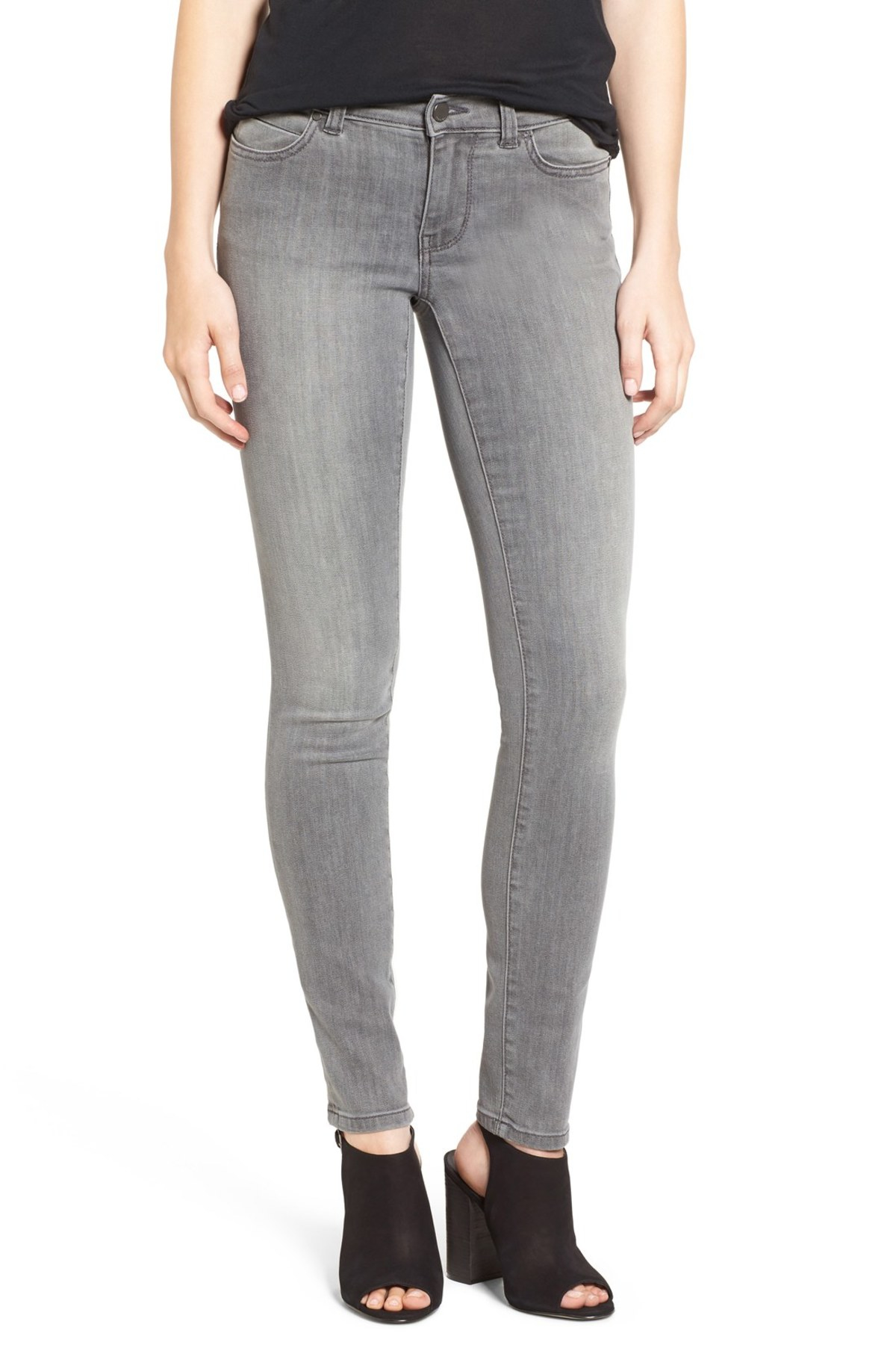 Find color skinny jeans at ShopStyle. Shop the latest collection of color skinny jeans from the most popular stores - all in one place.