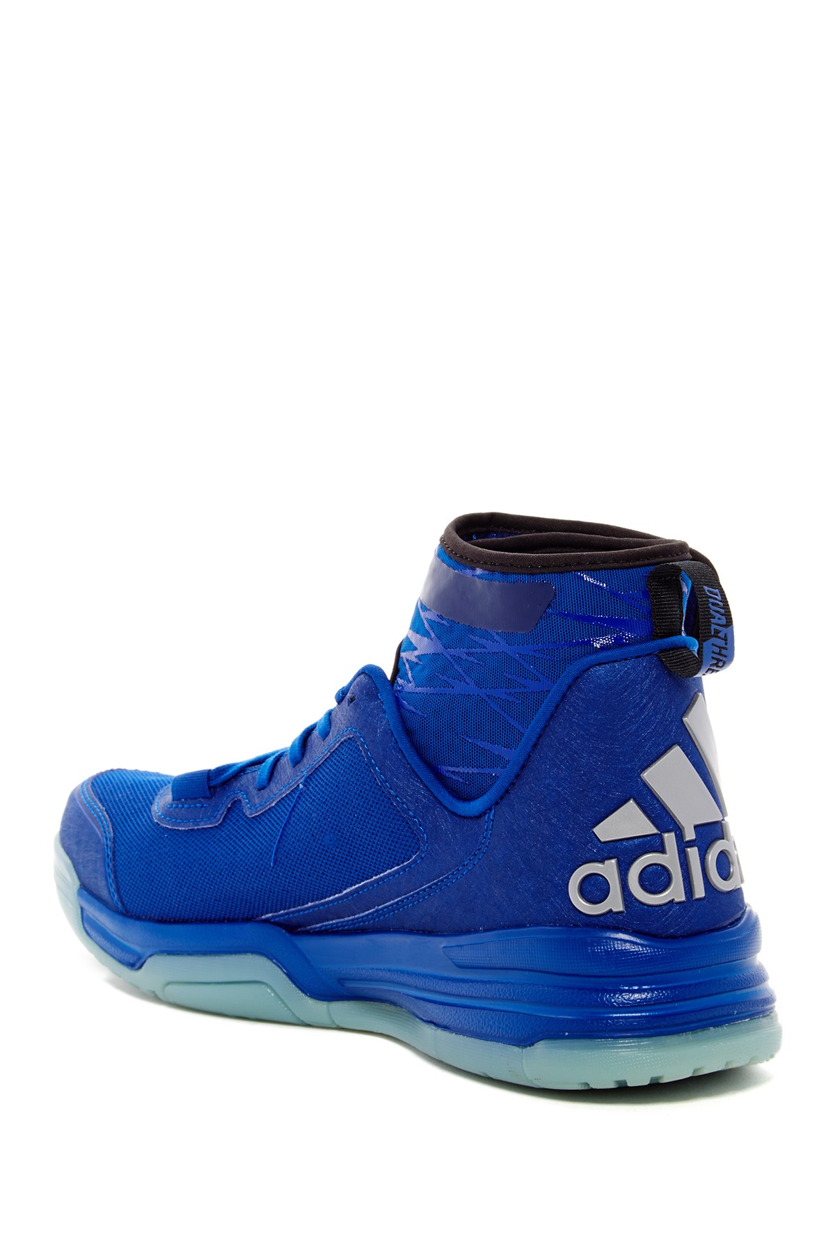 Adidas Shoes Nordstrom