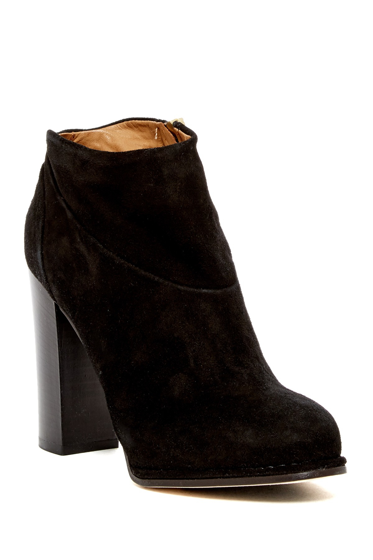 Womens Clothing Shoes Accessories Nordstrom Autos Post