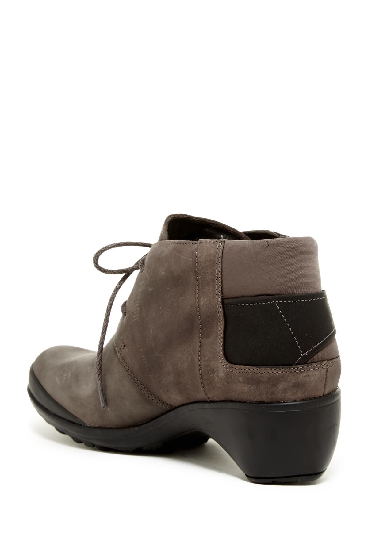 Merrell Veranda Lace Shoes