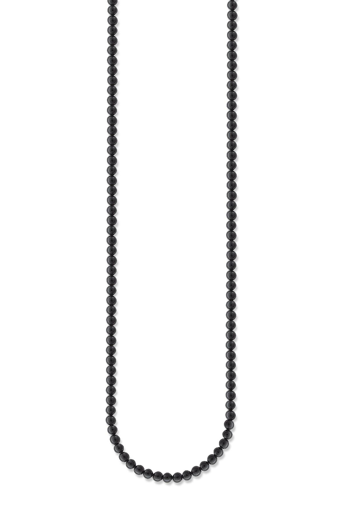 onyx single girls Find black onyx bead necklace at shopstyle shop the latest collection of black onyx bead necklace from the most popular stores - all in one place.