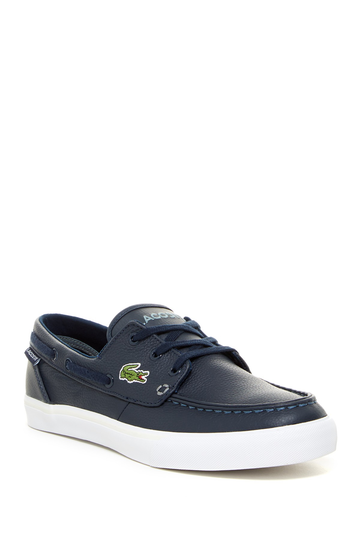 Nordstrom Rack Mens Casual Shoes