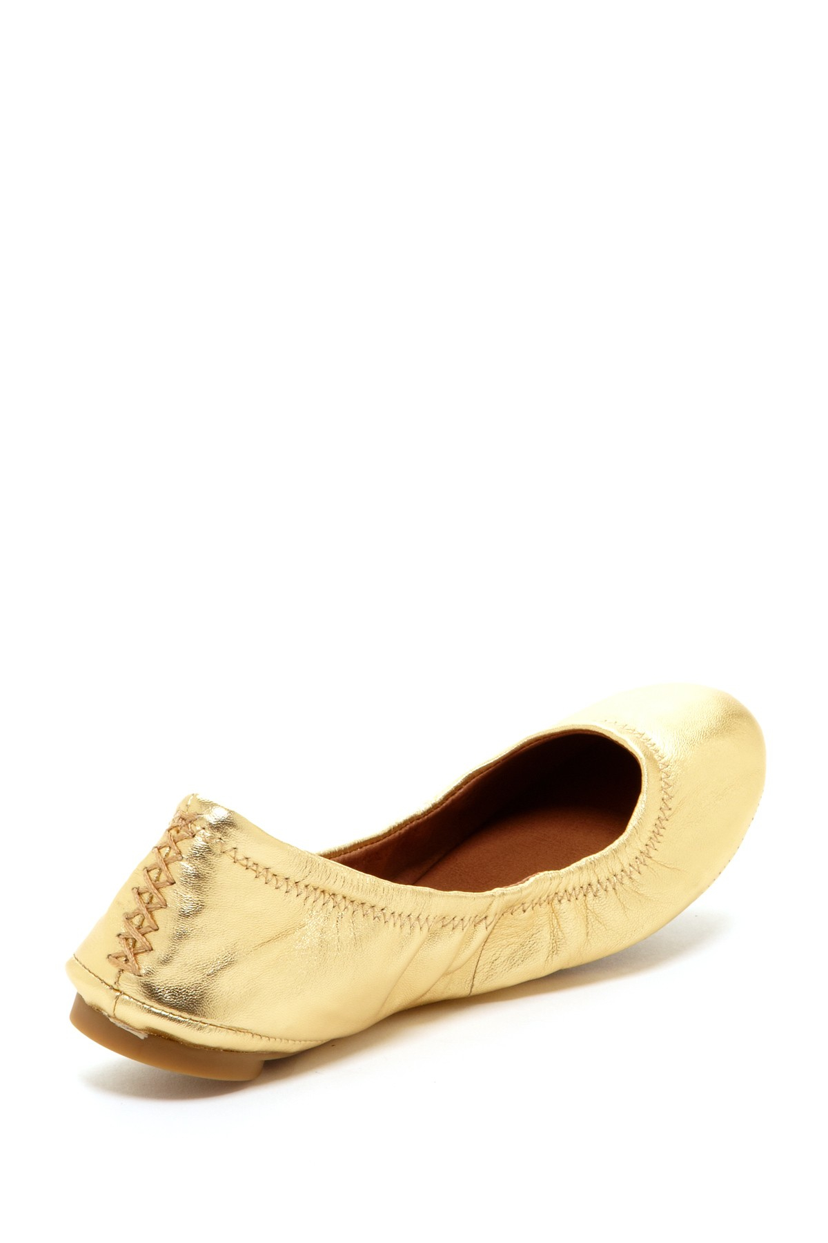 Lucky Brand Shoes Lk Emmie