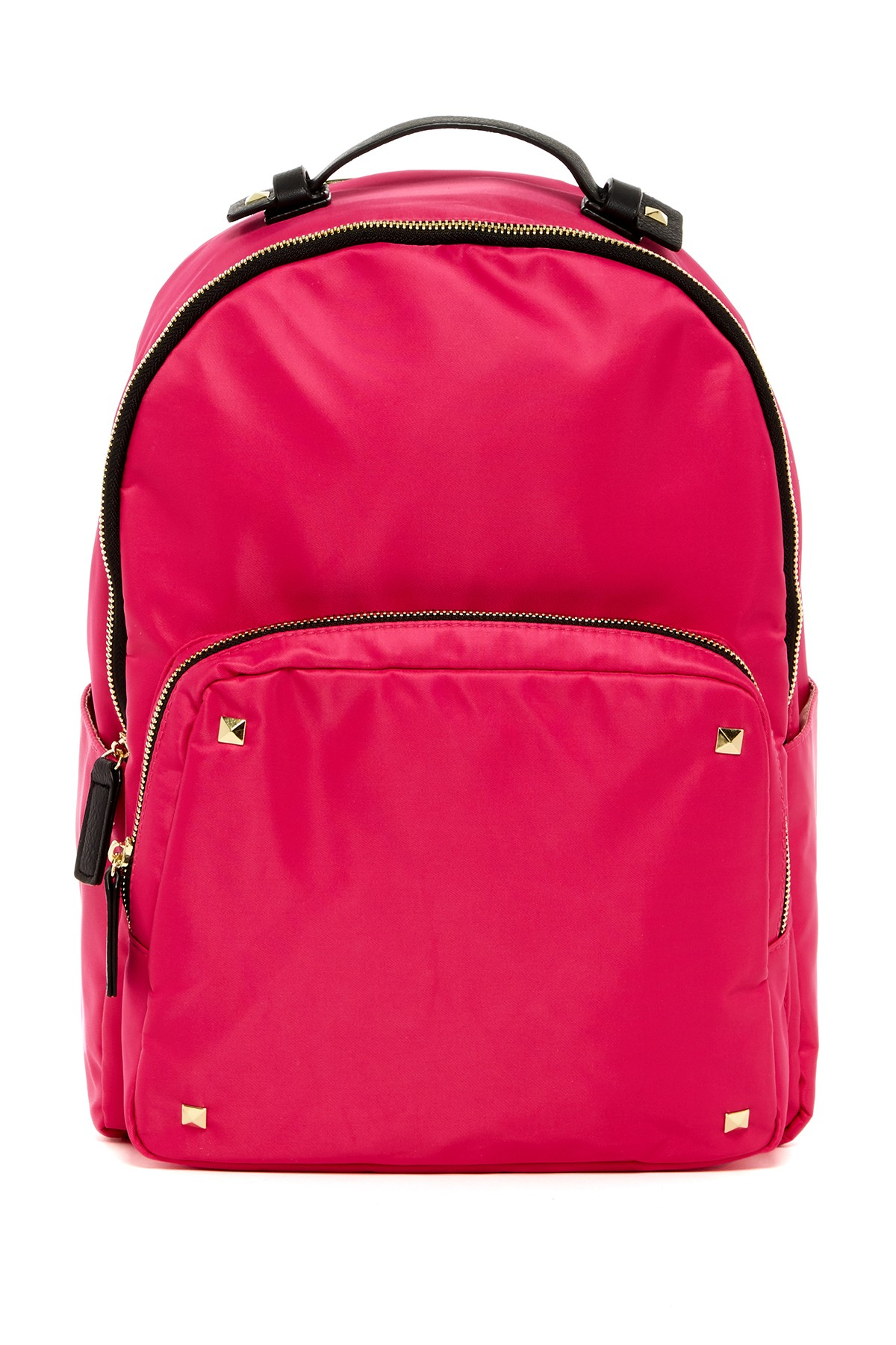 6532b1799a91 Lyst Steven By Steve Madden Wright Nylon Backpack In Pink. Up To 70 Off  Steven By Steve Madden Shoes Nordstrom Rack