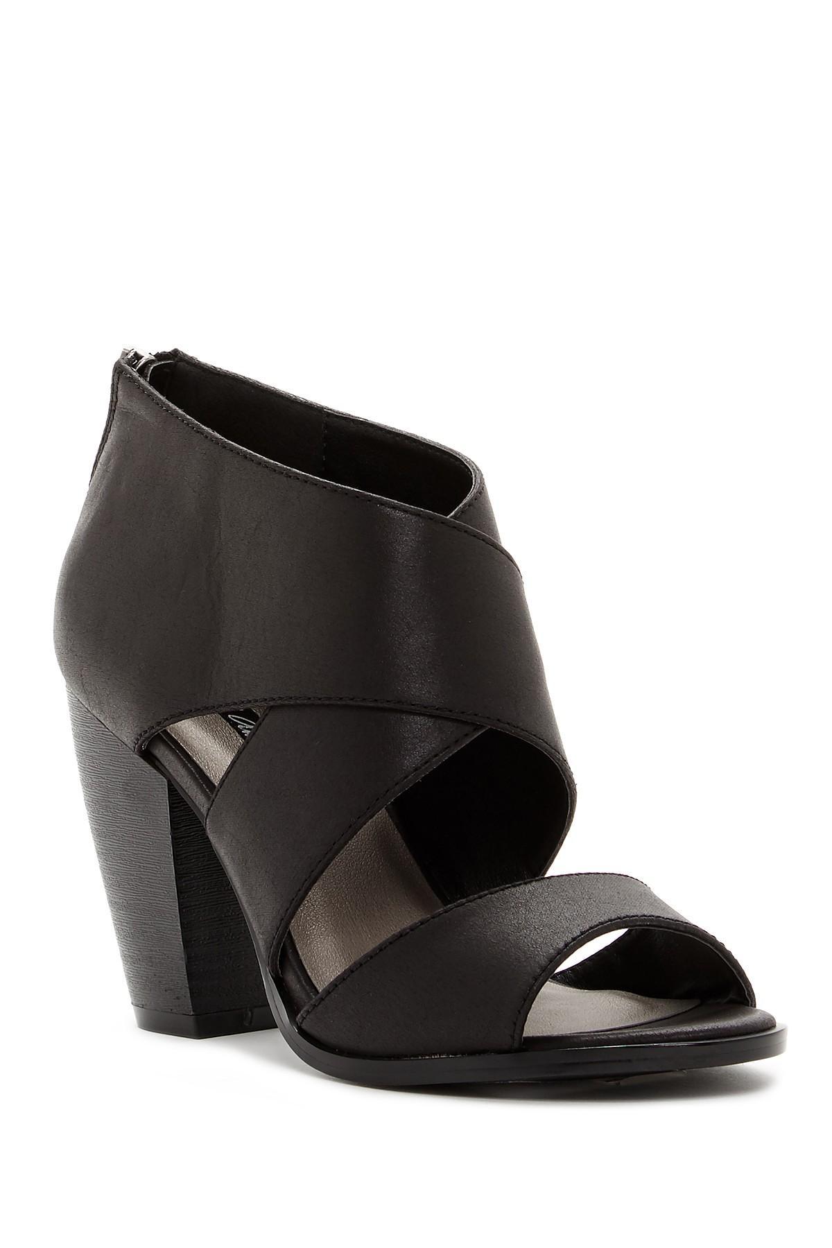 Black sandals myer - Gallery