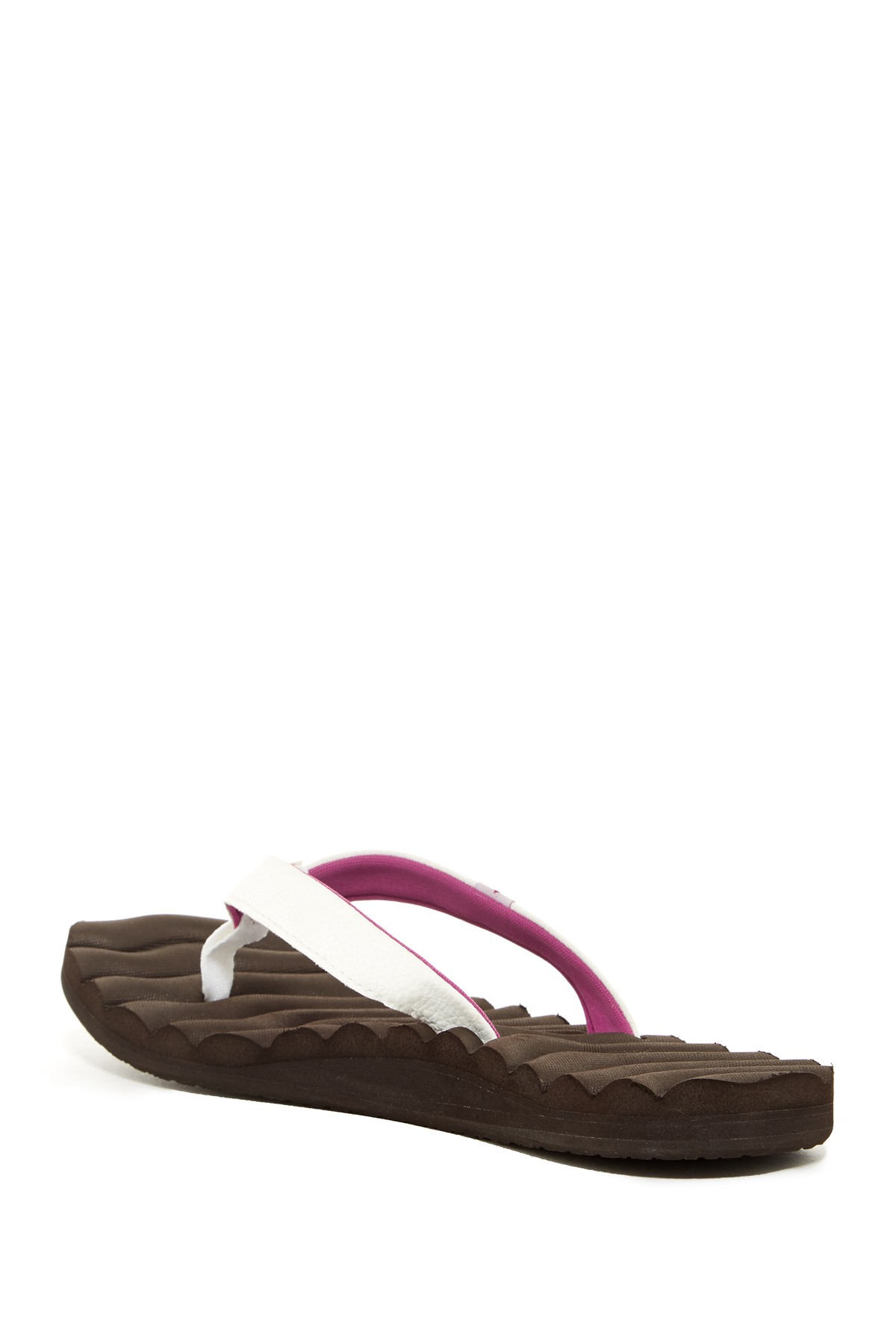 Reef River Shoes Uk