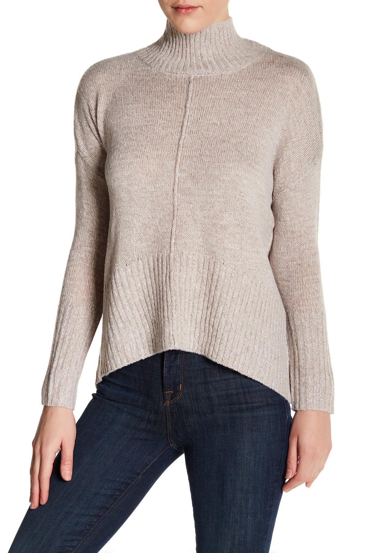 Sweet Romeo Sweater