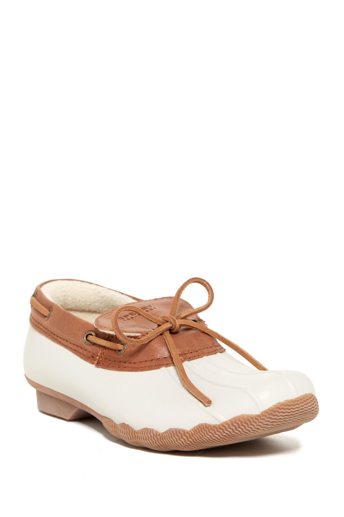 Asos Medium Shoe Size