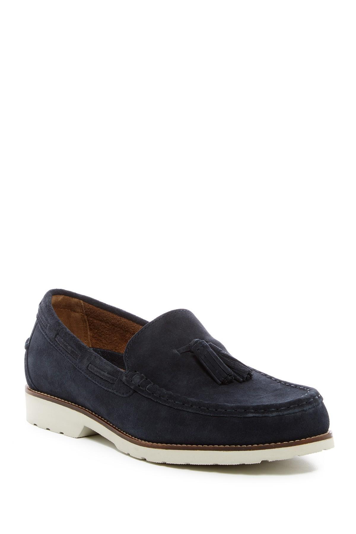 Nordstrom Deck Shoes For Men