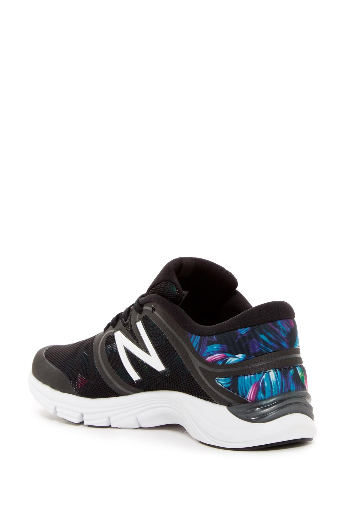 Walking Shoes Nordstrom Rack