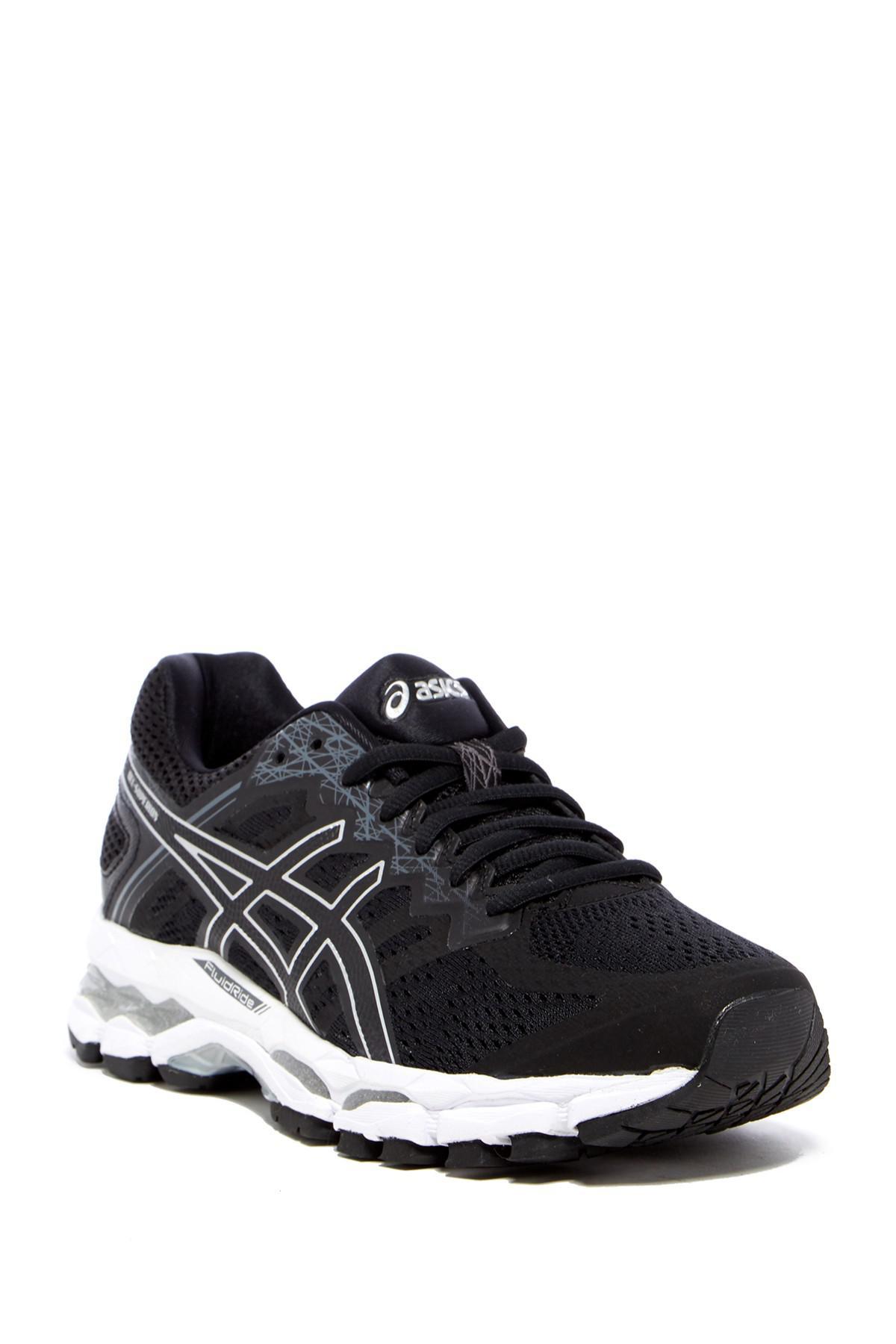Lyst Asics Gel Gel 19998 homme superion Sneaker en noir pour homme bbd43c4 - torquewrench.site