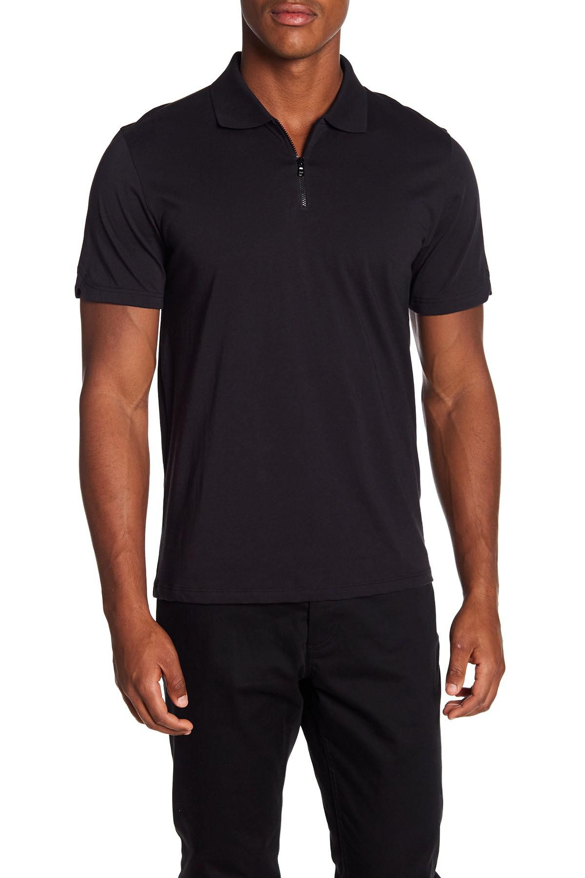 9c6908eea9 Mens Polo Shirts Nordstrom Rack
