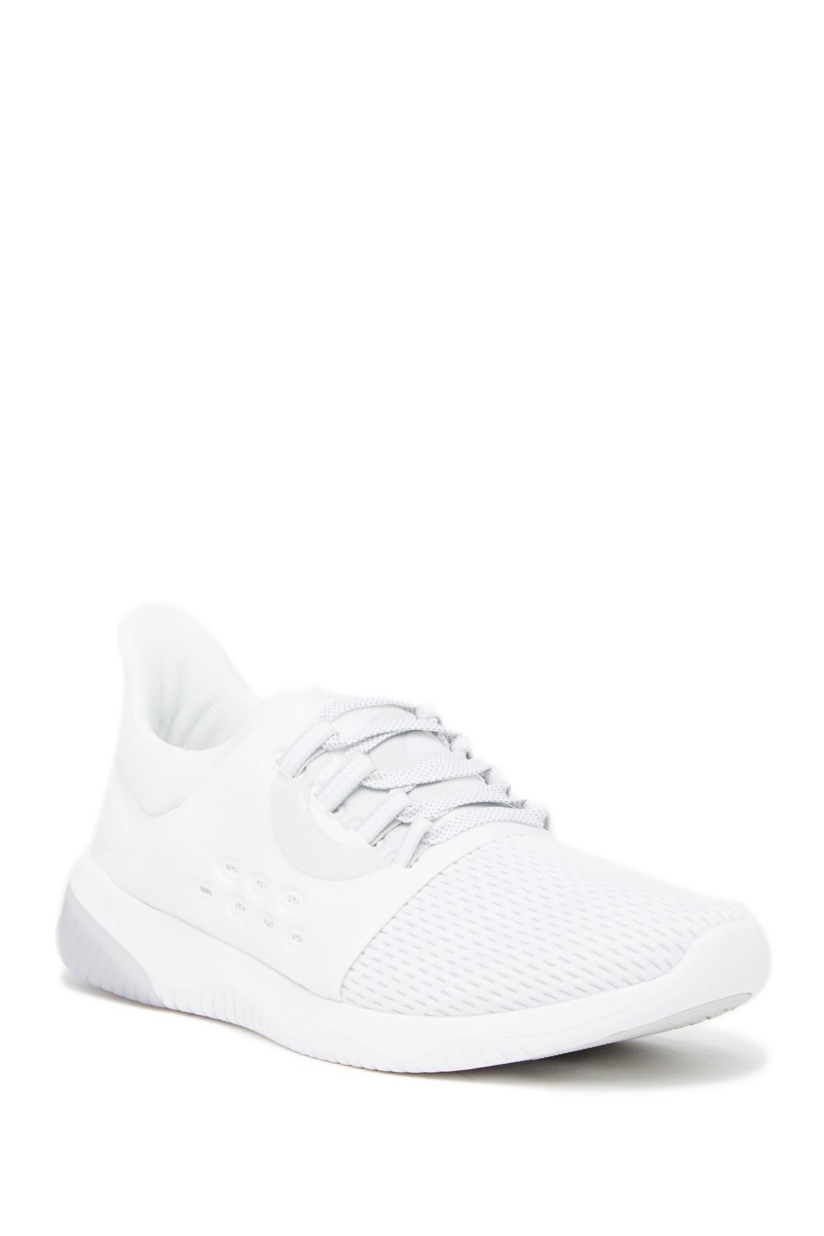 Lyst Asics Gel 10711 Kenun Lyte Running Sneaker en en Gel blanc pour homme 888b70d - myptmaciasbook.club