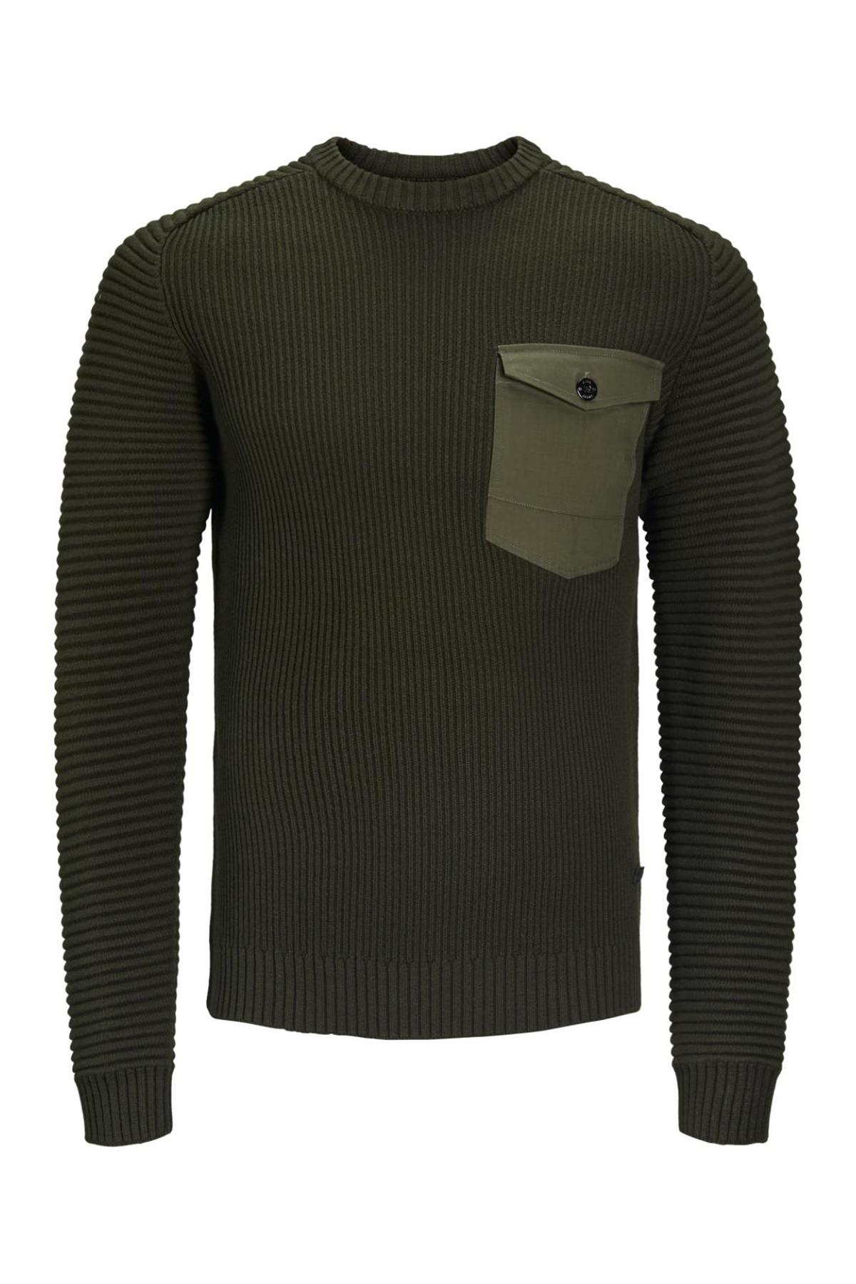 a6dbb4c06ec1 jack-jones-Rosin-Jcocalgary-Knit-Crew-Neck-Sweater-Pullover.jpeg