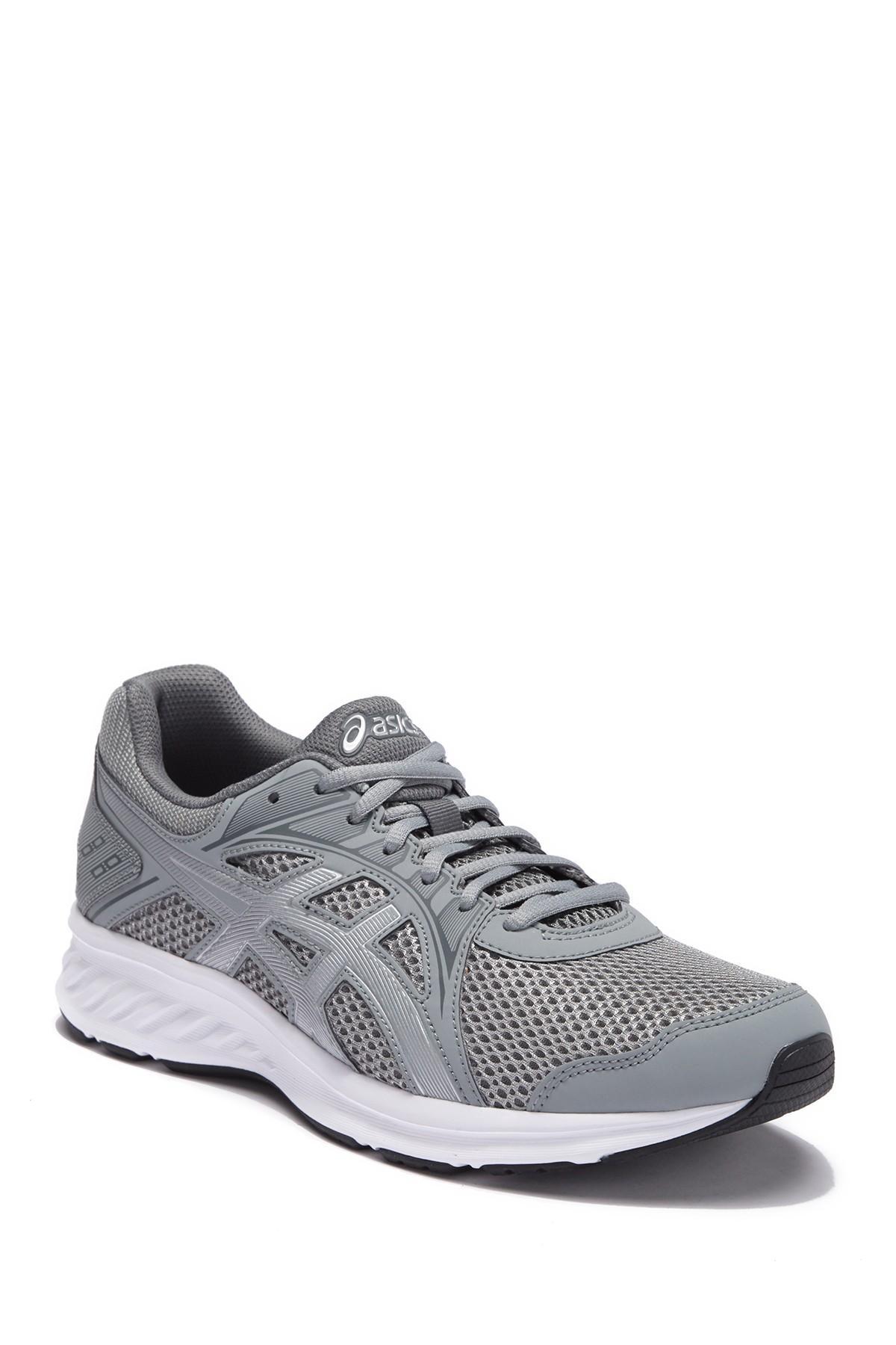 5fe46606c5b6 Lyst - Asics Jolt 2 Running Sneaker in Gray for Men