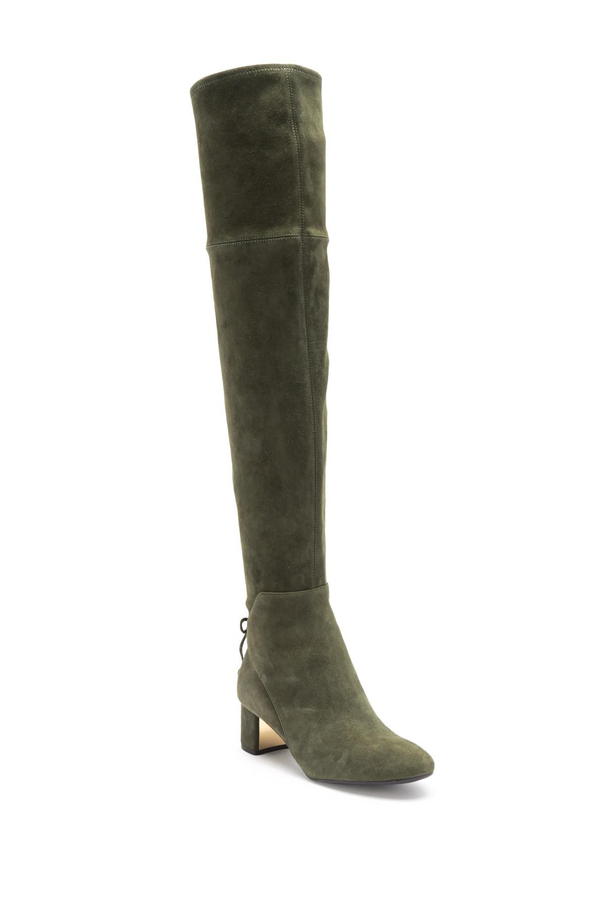 8a260eb16a7d60 Tory Burch. Women s Laila Over The Knee Boot