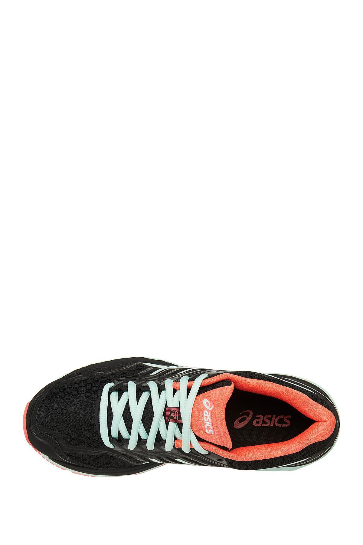 Men S Gt   Synthetic Running Shoe