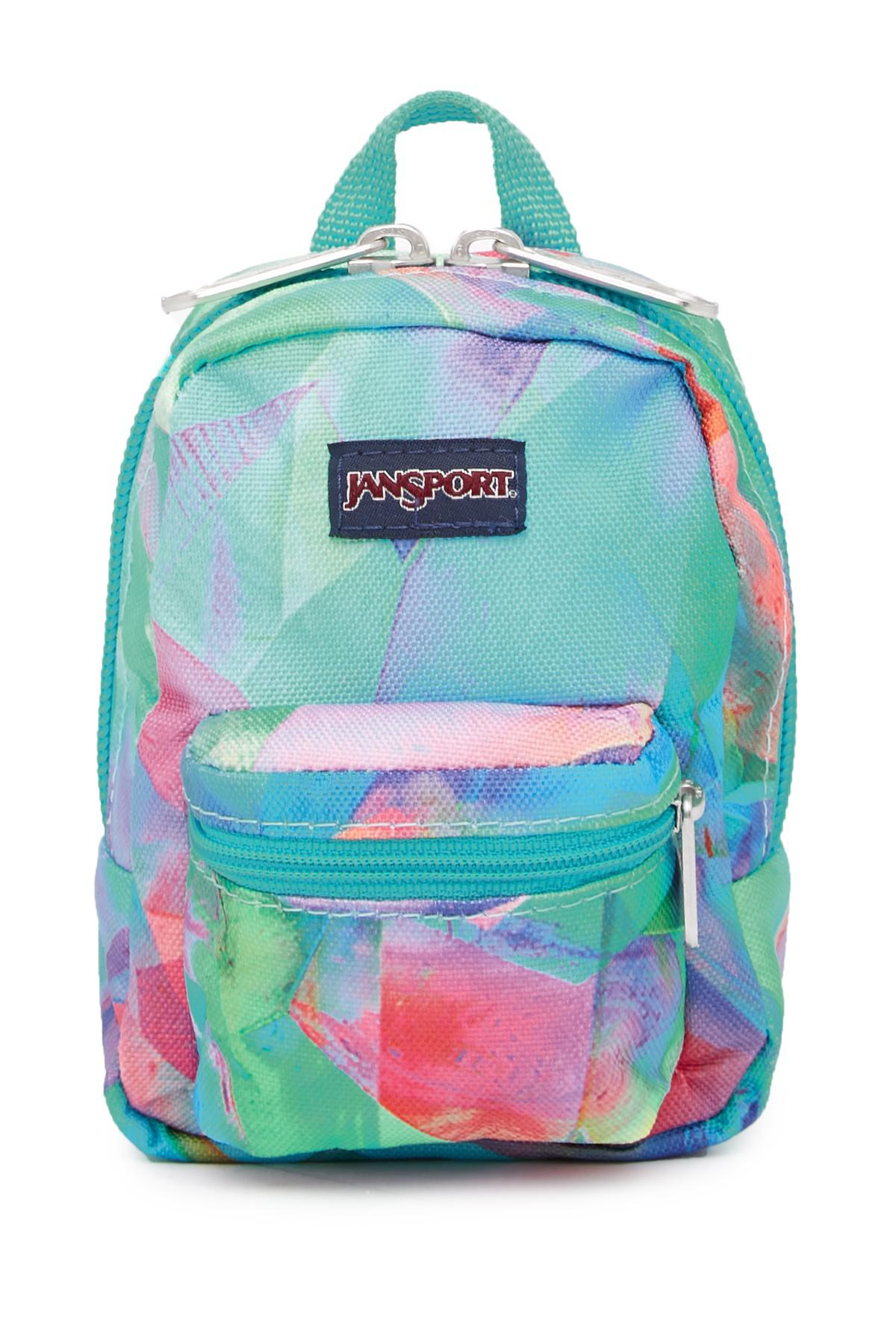 5804fbc1cd9c Jansport Rolling Backpack At Target- Fenix Toulouse Handball
