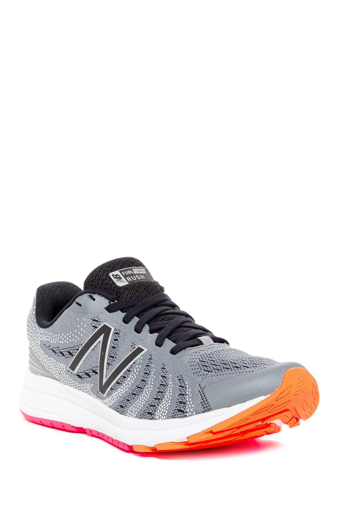 New Balance Q317 v3 Running Sneaker - Wide Width Available dhjWQG