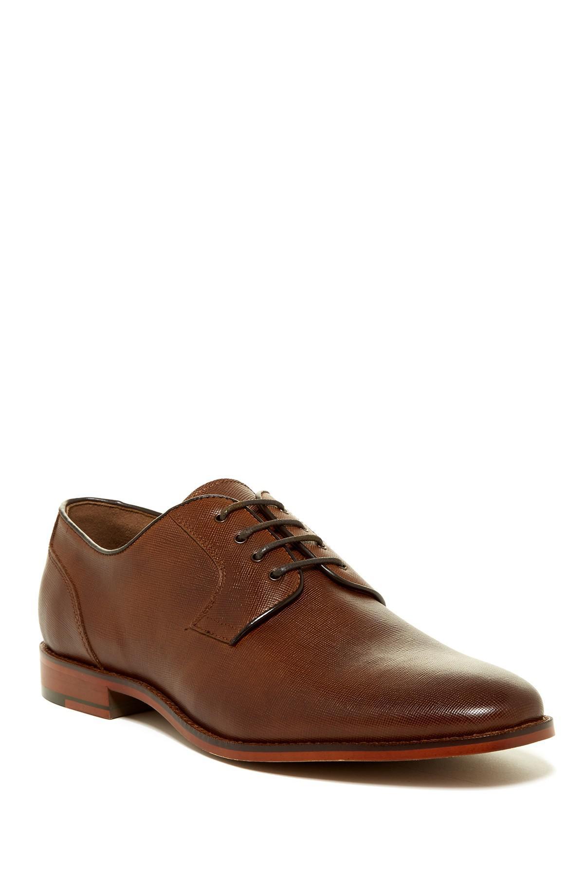 Gordon Rush Shoes Sale