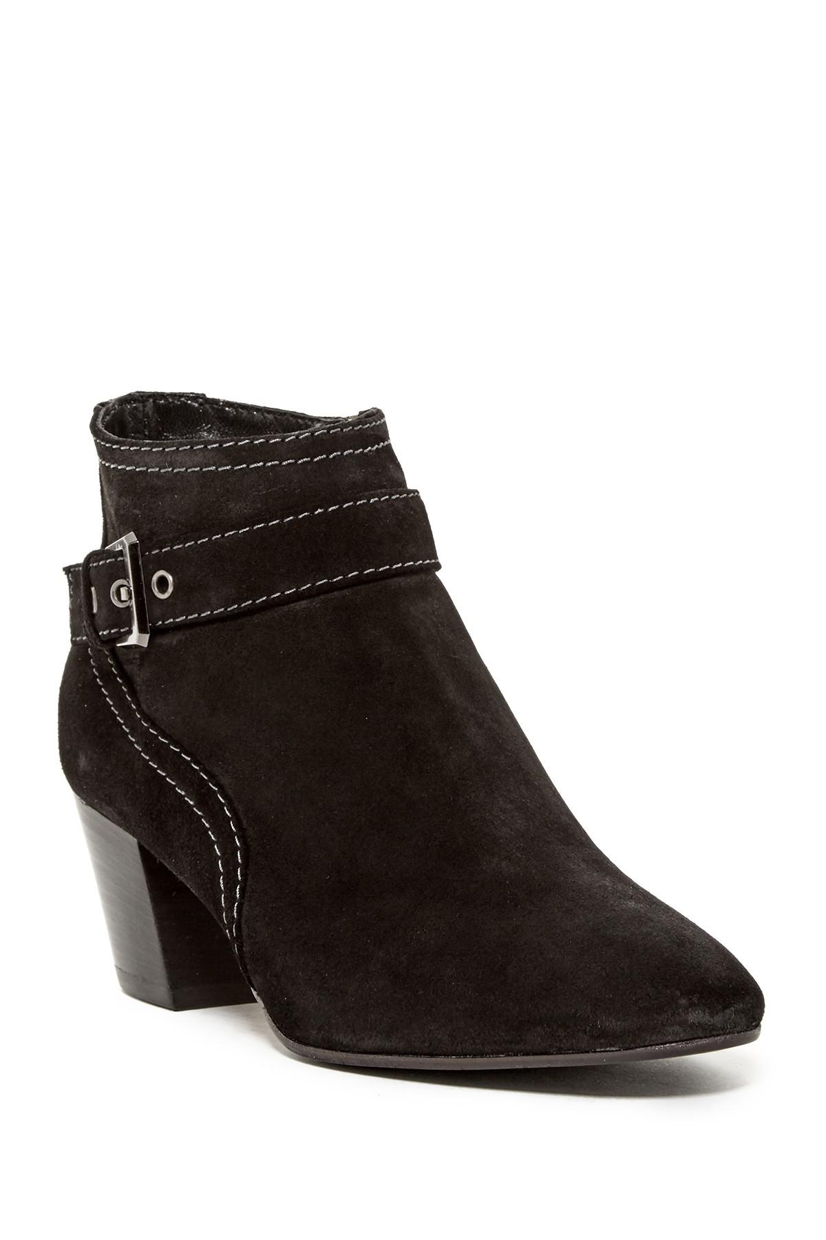 big sale Aquatalia Suede Ankle Boots clearance amazon low shipping fee cheap price WIXch