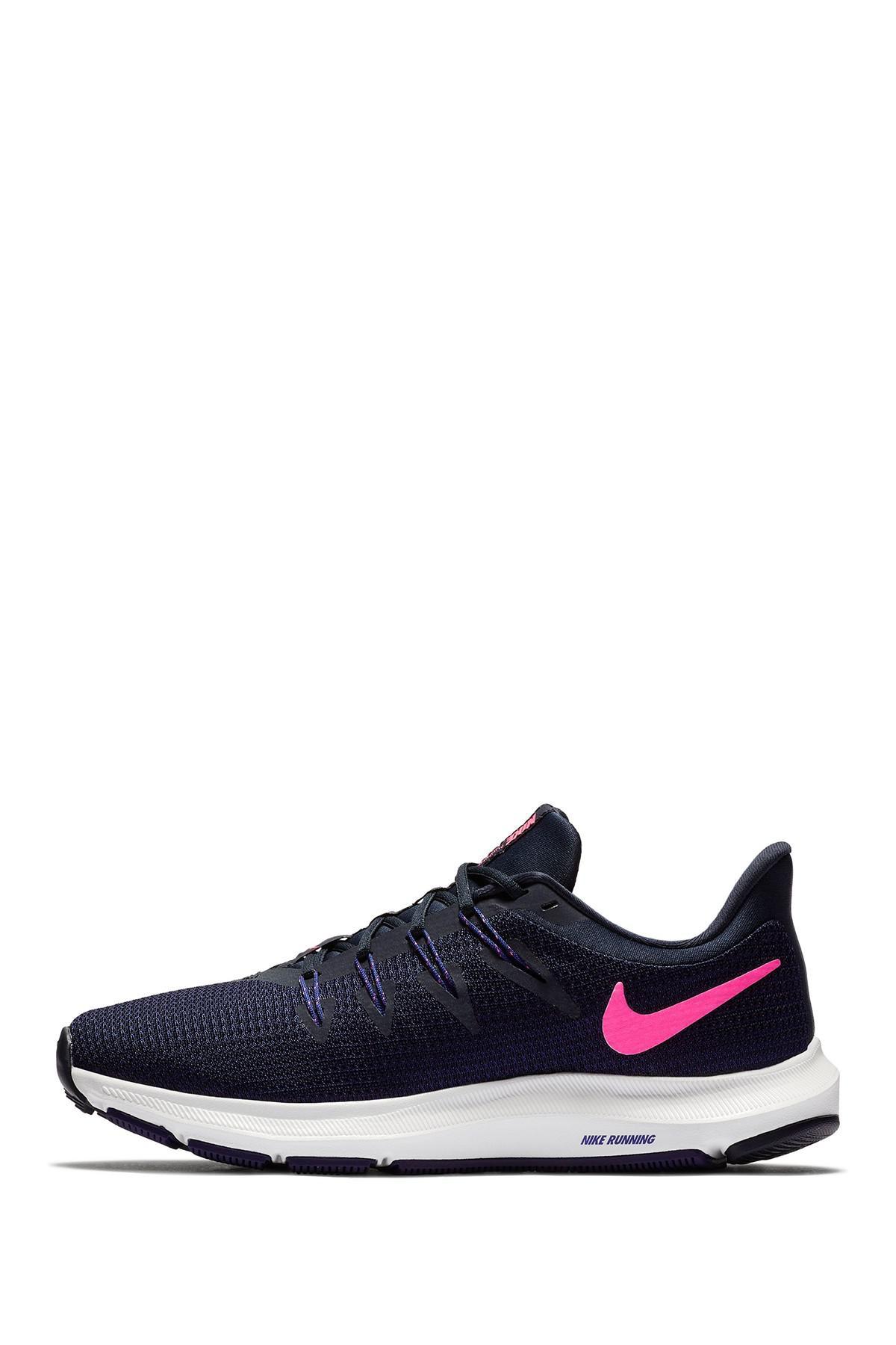 Nike - Blue Swift Turbo Sneaker - Lyst. View fullscreen 5a00bca80fd