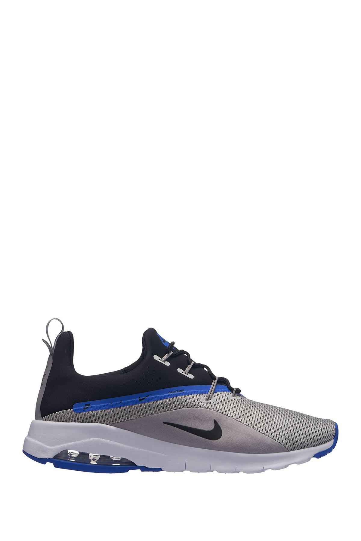 brand new 24c57 8489d Nike. Men s Air Max Motion Racer 2 Sneaker.  100  80 From Nordstrom Rack