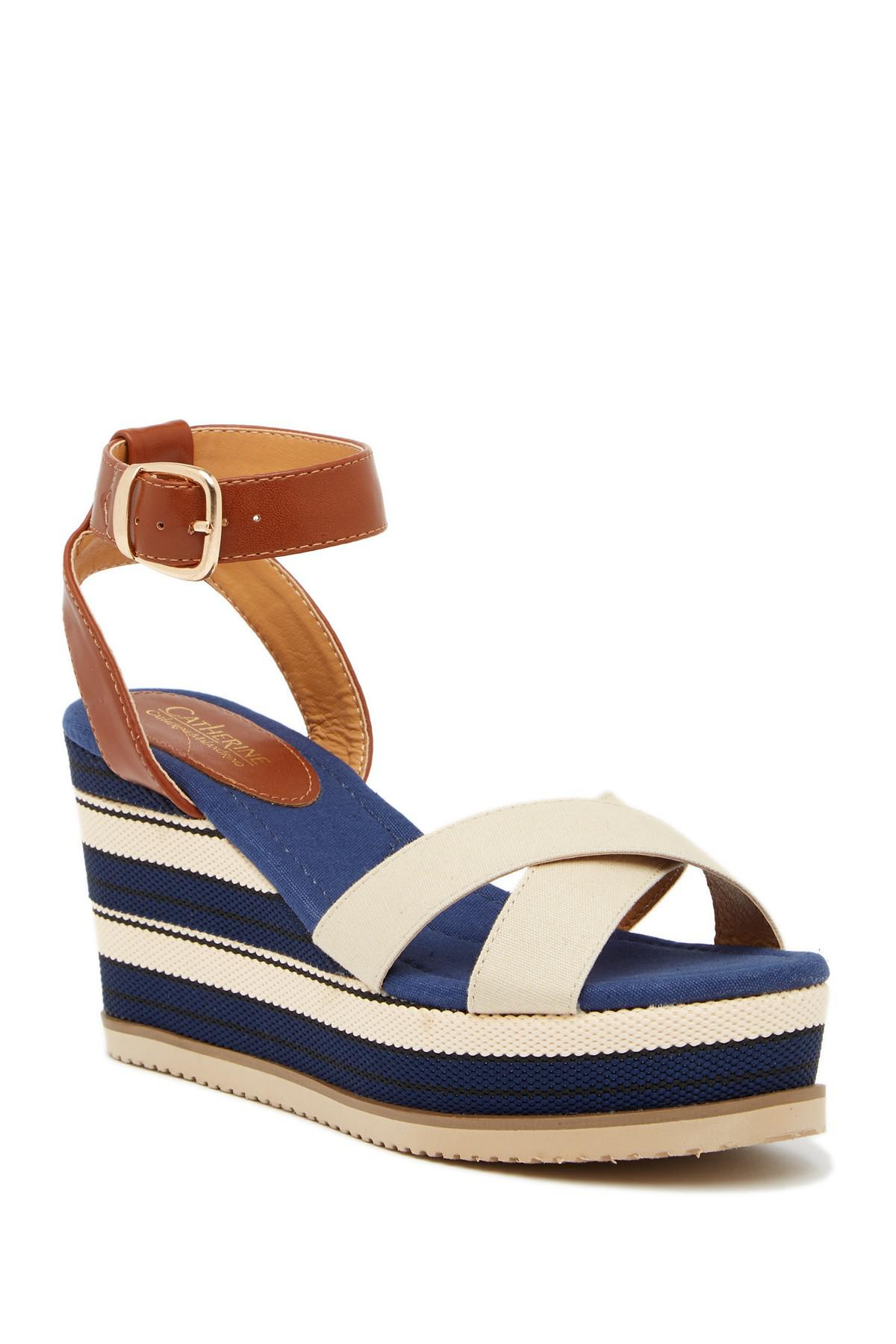 MSGM Donna Platform Sandals w/ Tags cheap for cheap cheap sale 2014 new really cheap online SXqnX