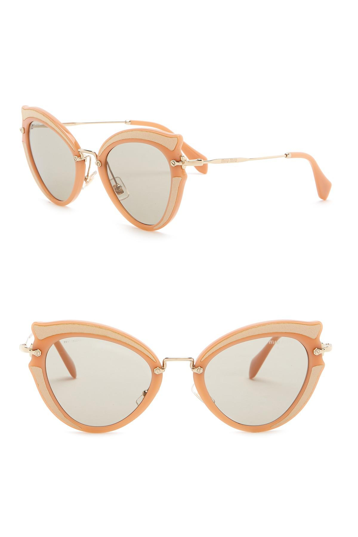 9811988420 Gallery. Previously sold at  Nordstrom Rack · Women s Acetate Sunglasses