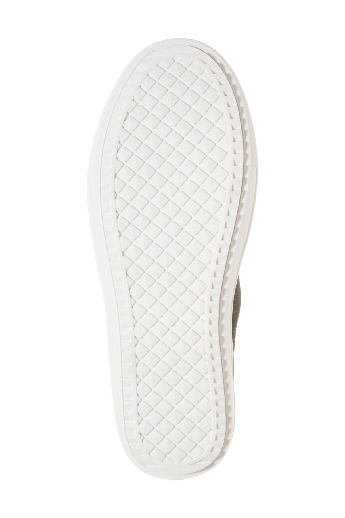 03e94e5c1e07 Steve Madden - Multicolor Sultan Chelsea Wedge Sneaker (women) - Lyst. View  fullscreen