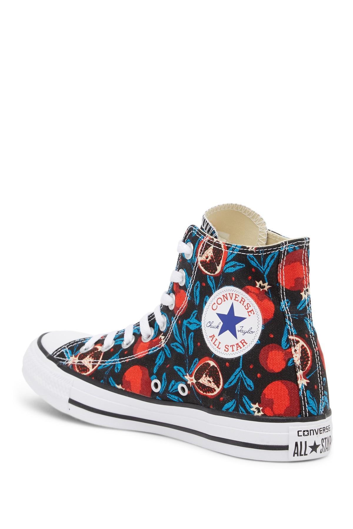 Converse STAR 70 vit