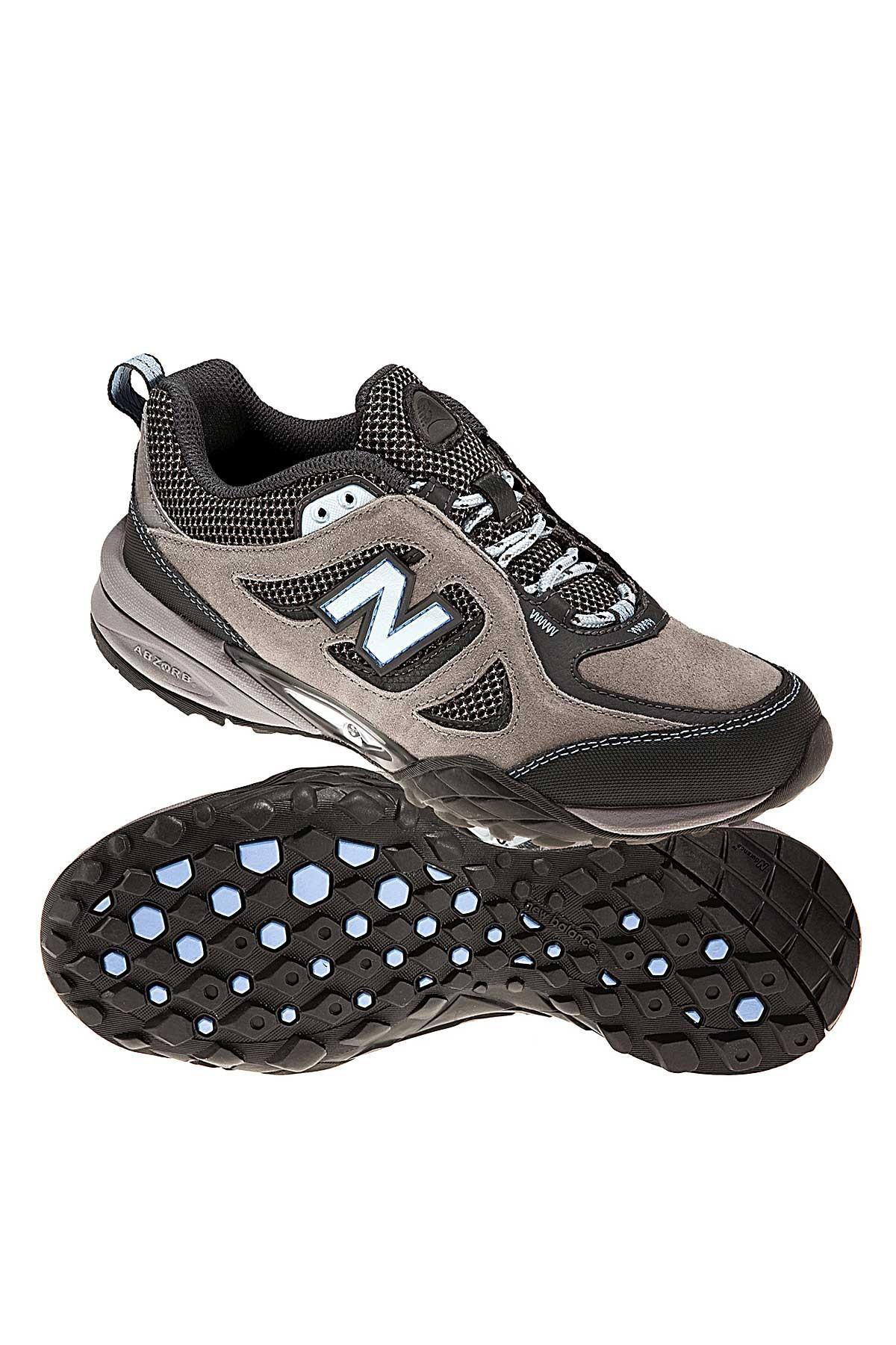 new balance multi sport shoe lyst