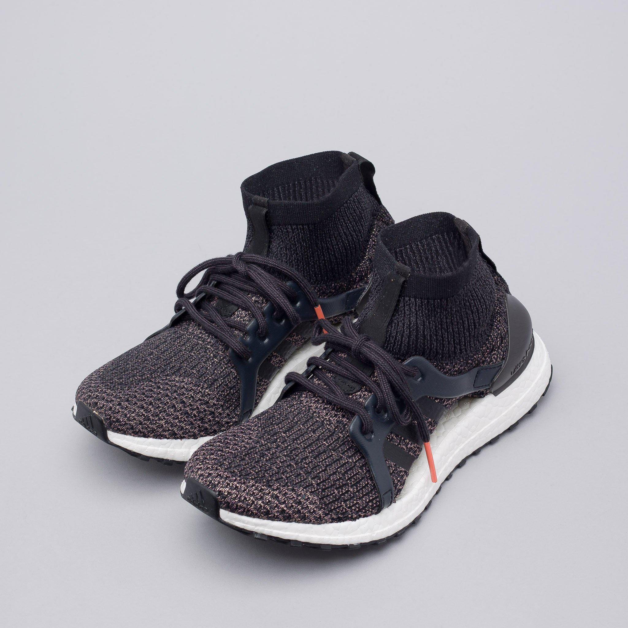 adidas ultra boost x all terrain damen