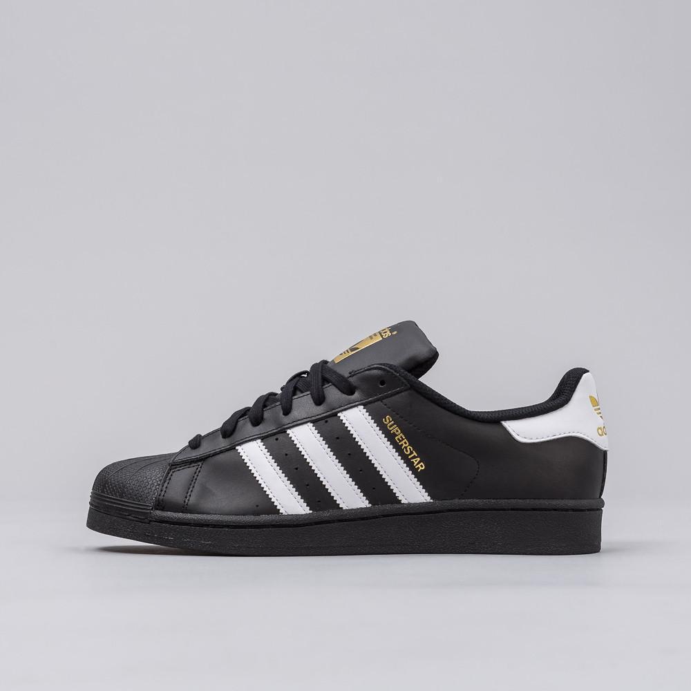 best service 311c3 846ed Gallery. Men s Adidas Superstar ...